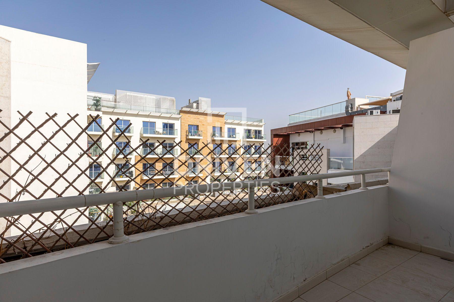 Apartment for Rent in Cappadocia - Jumeirah Village Circle
