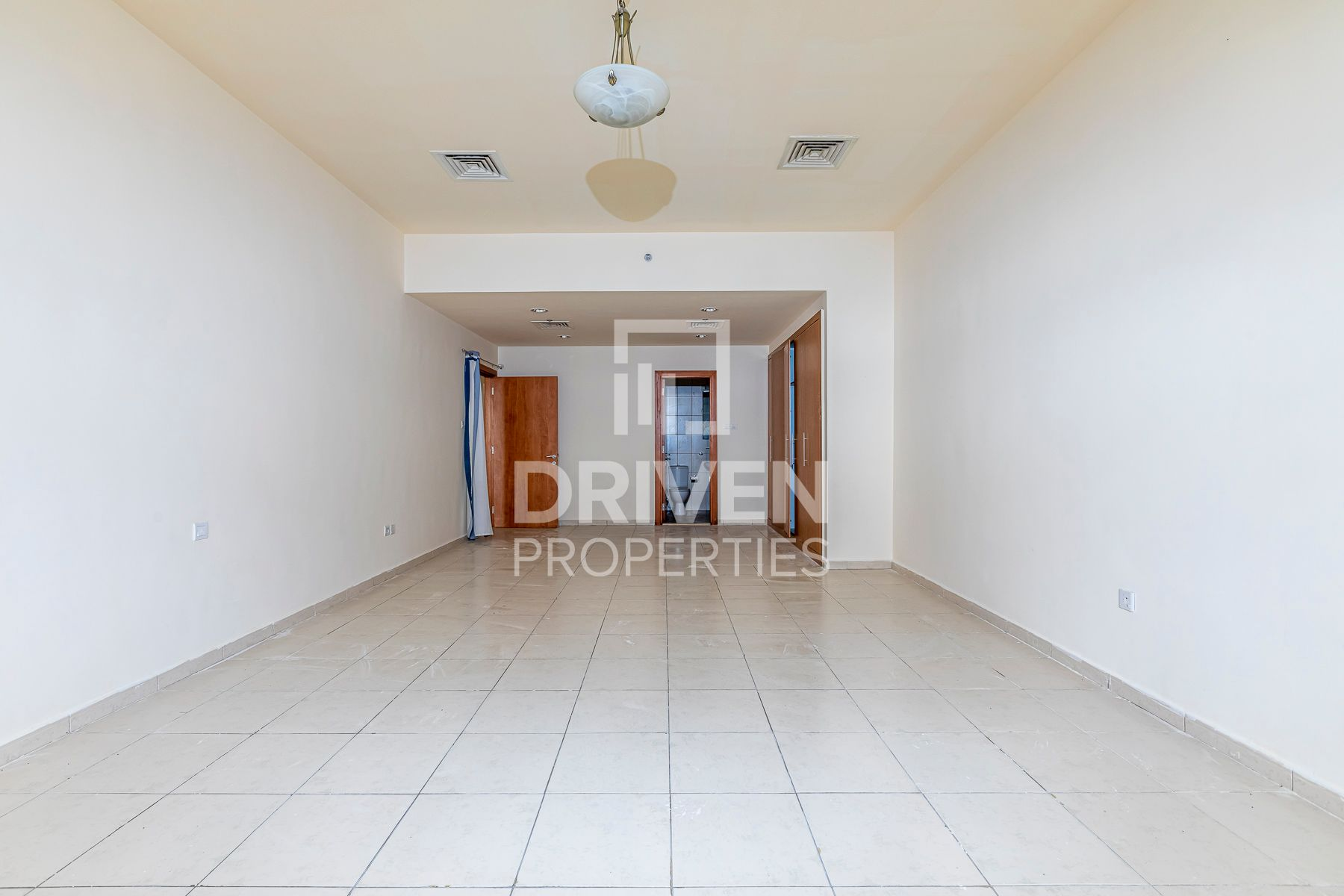 Apartment for Rent in Florence 1 - Jumeirah Village Circle