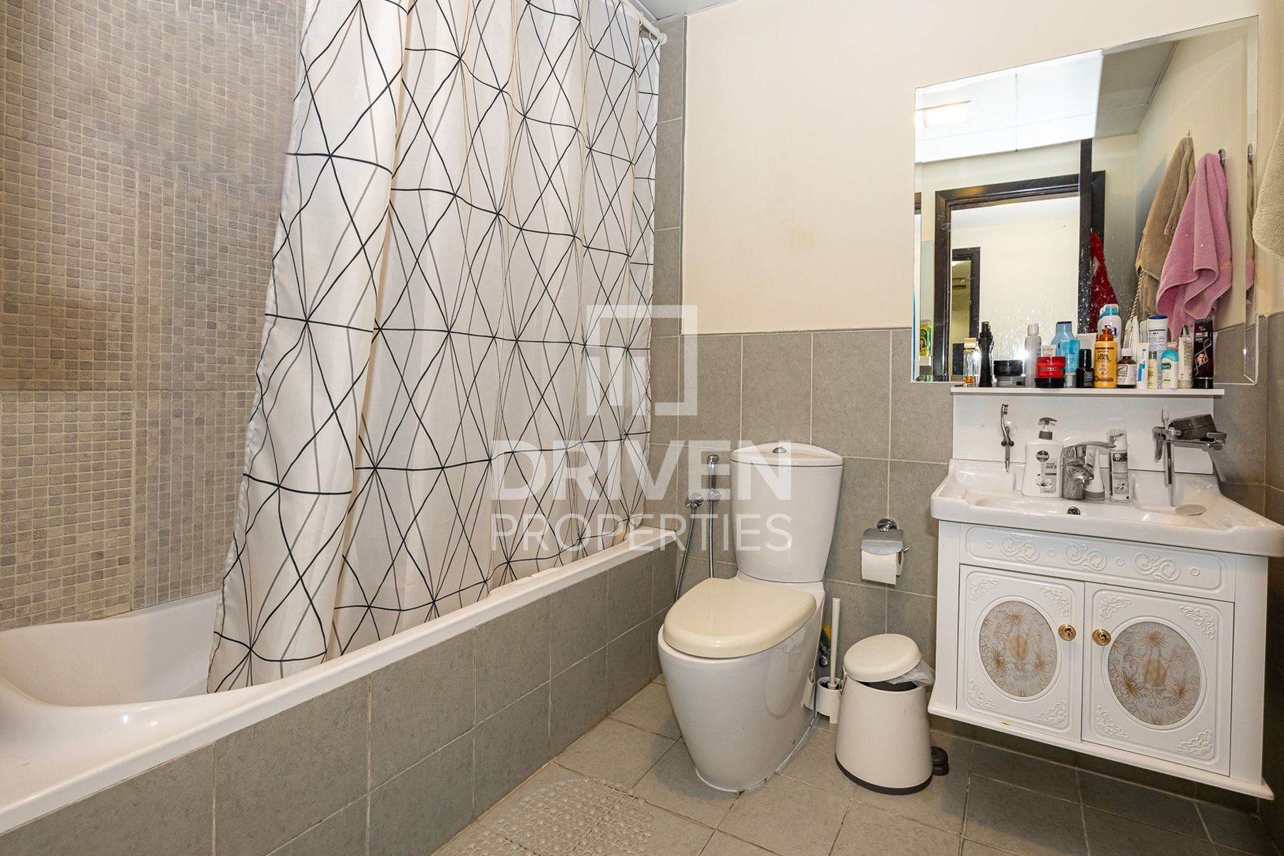 Apartment for Sale in Summer - Jumeirah Village Circle