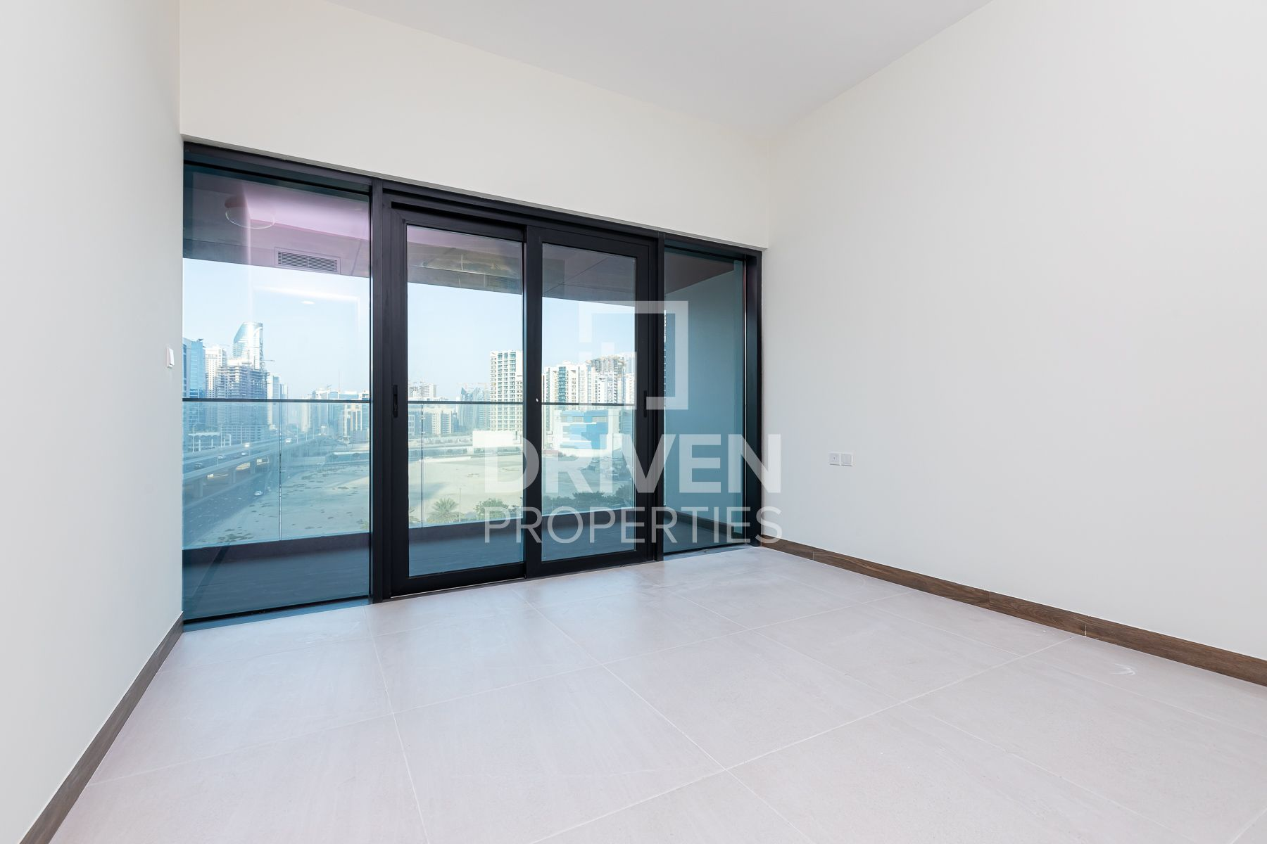 Brand New Apartment | Burj Khalifa Views