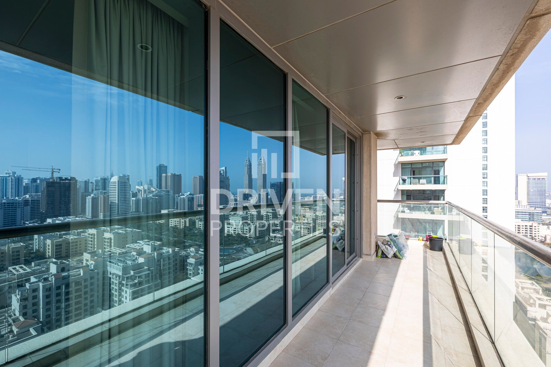 Apartment for Rent in The Fairways West - The Views