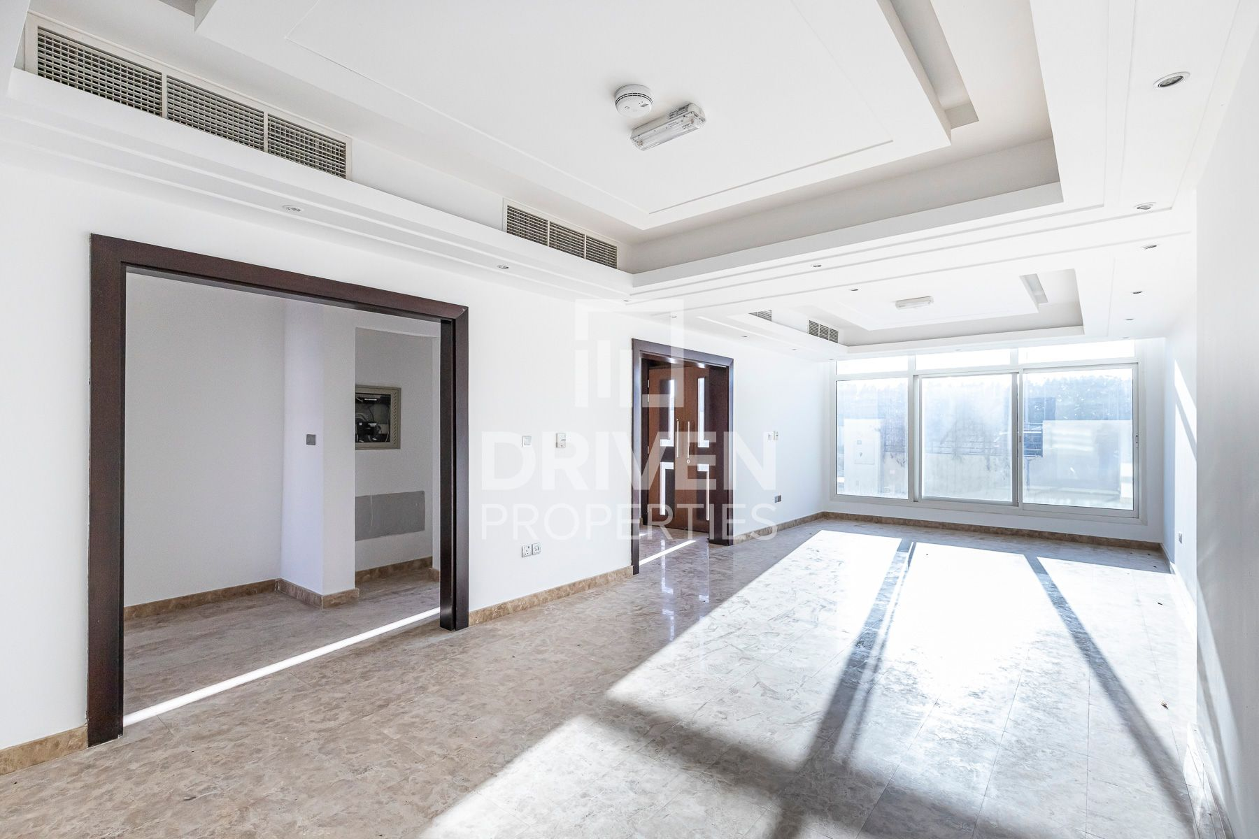 Fully Upgraded | Great  ROI | Park Views