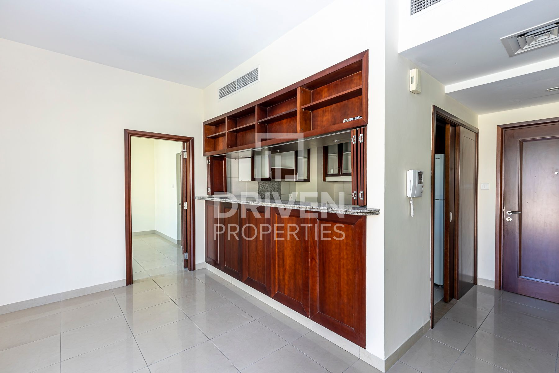 Apartment for Rent in Arno A - The Views