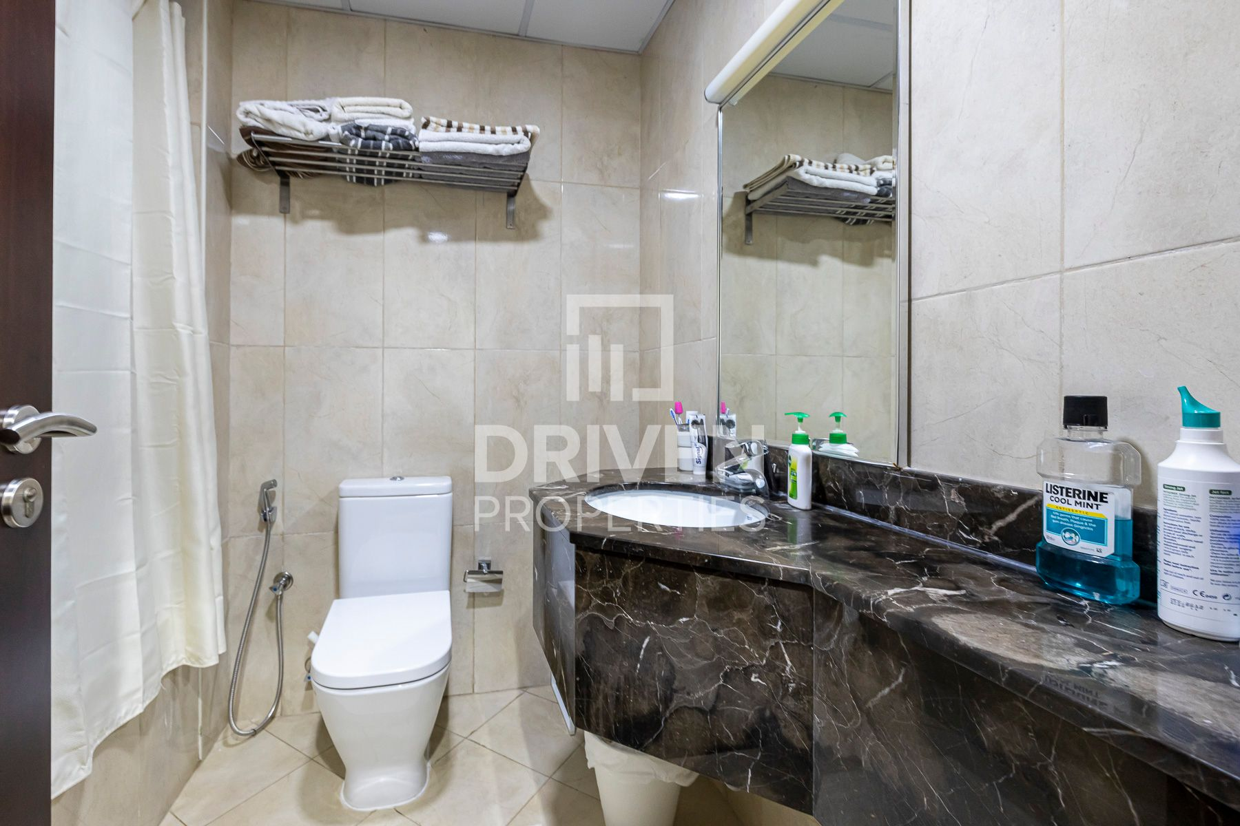 Apartment for Sale in Yasamine - Al Furjan