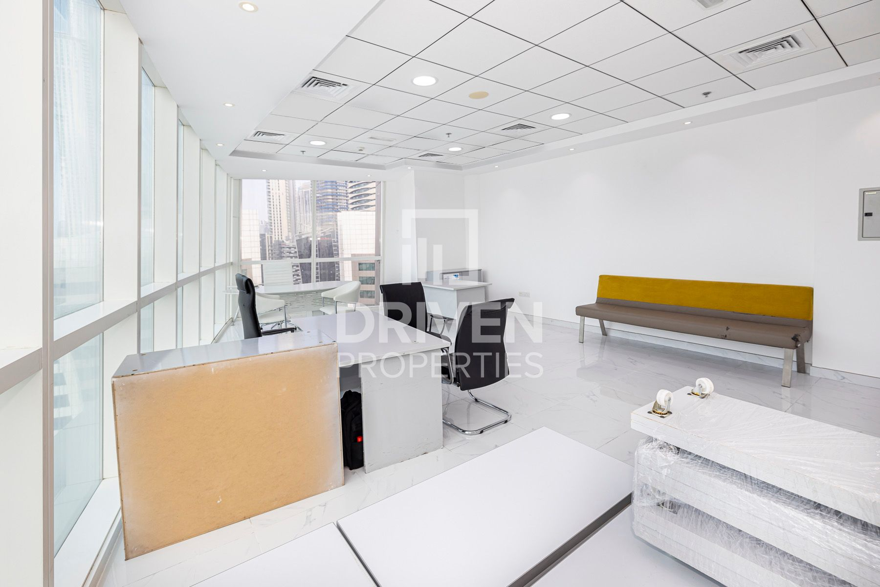 Prime Location Office   Multiple Options