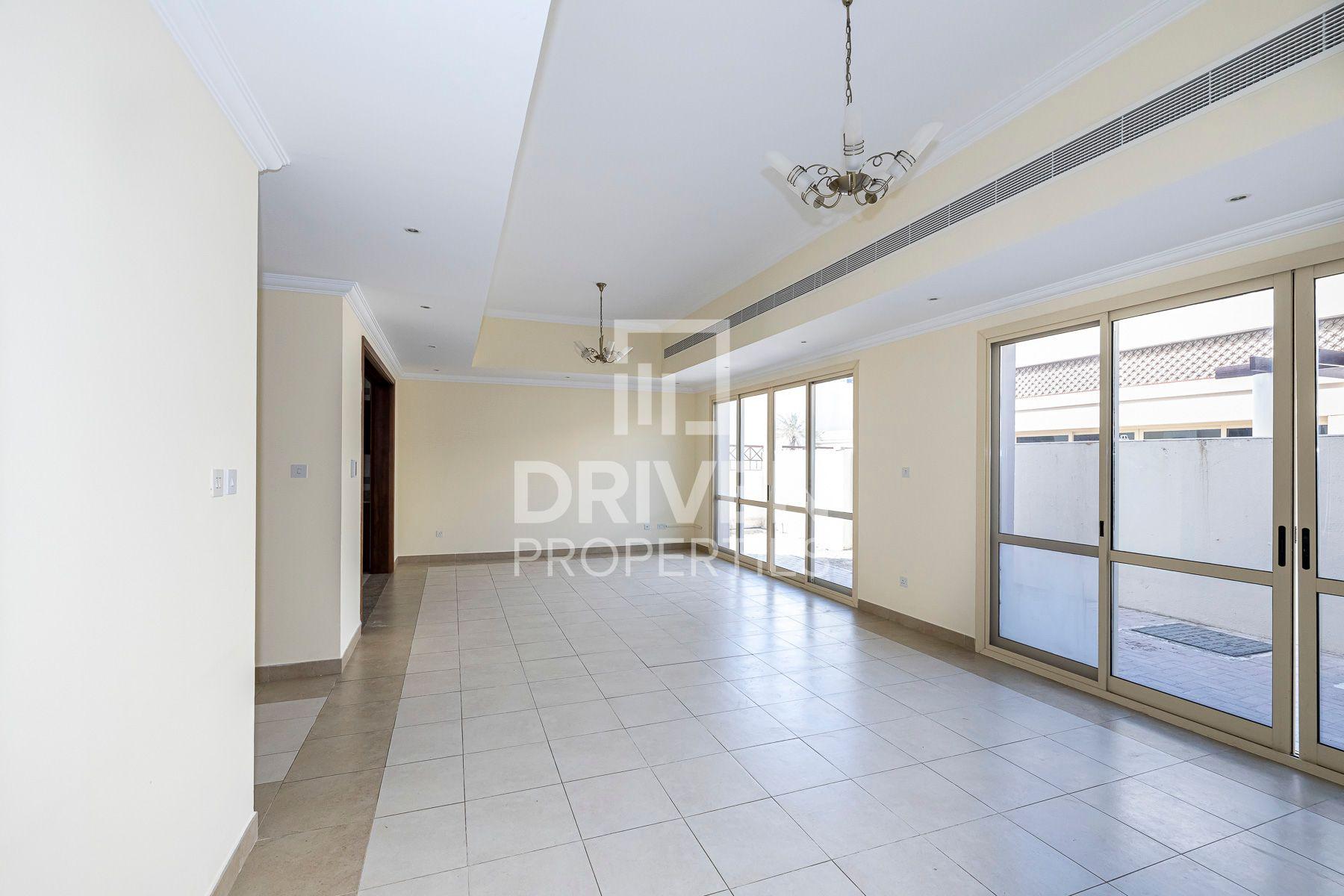 Villa for Rent in Bayti 33 - Al Barsha