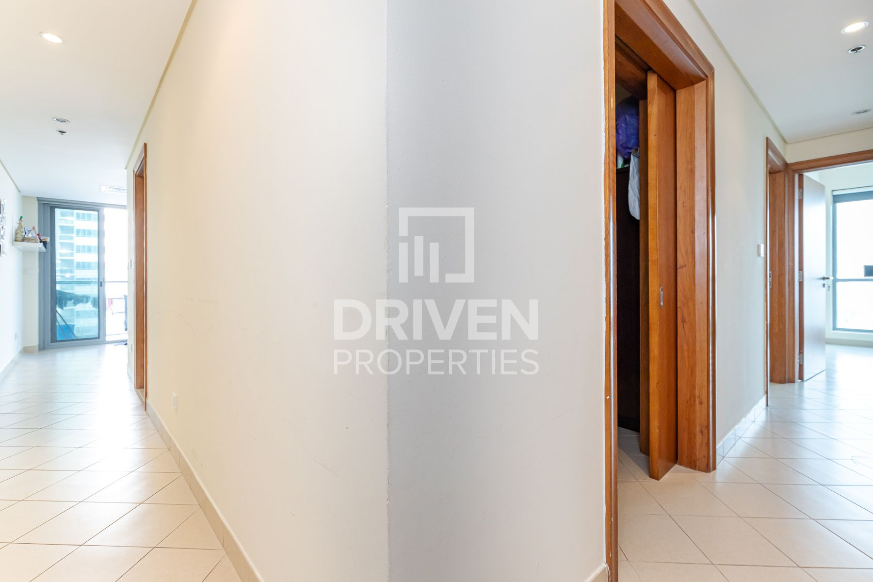 Apartment for Sale in Golf Tower 2 - The Views