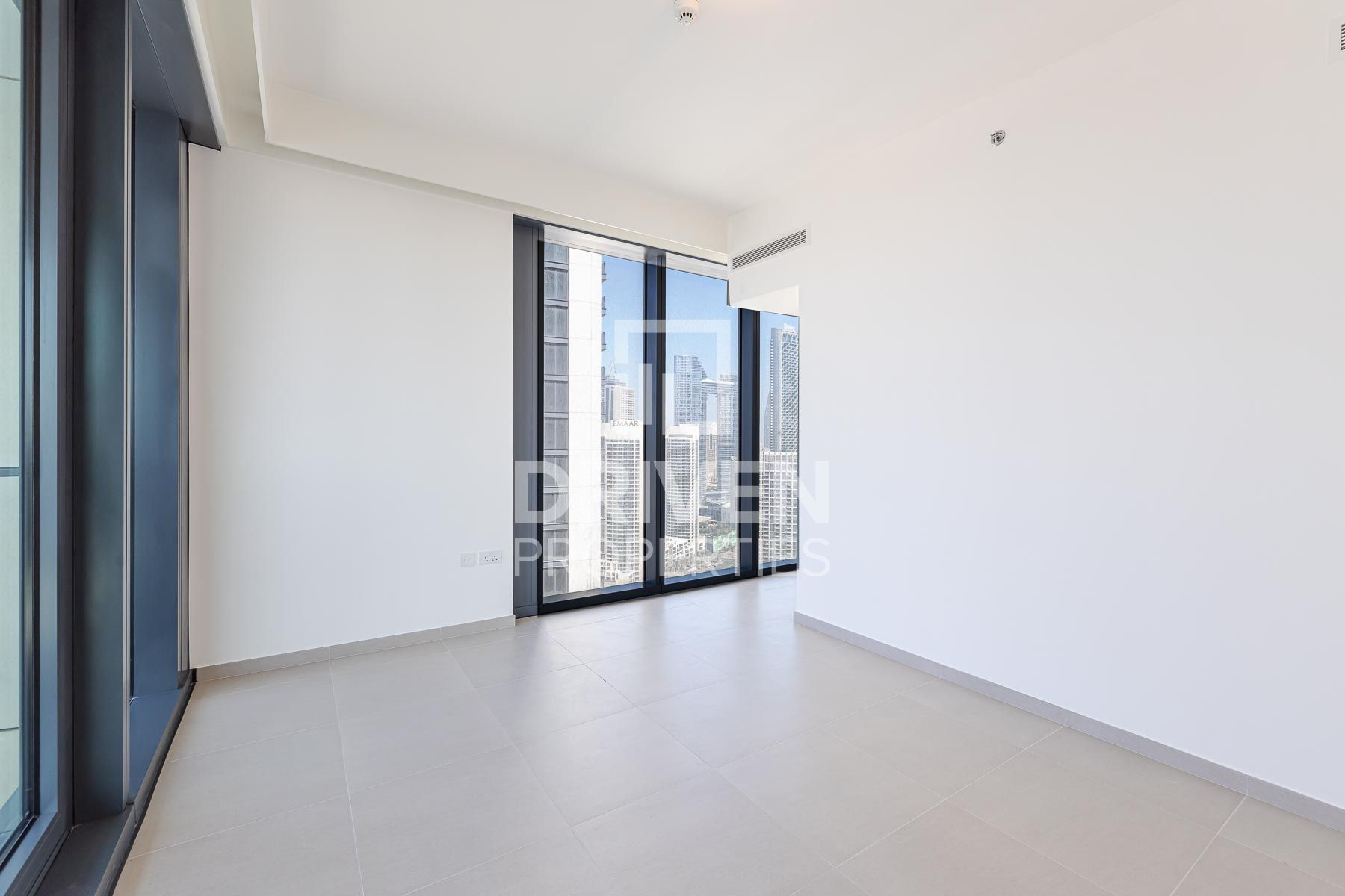 Apartment for Rent in BLVD Heights Tower 2 - Downtown Dubai