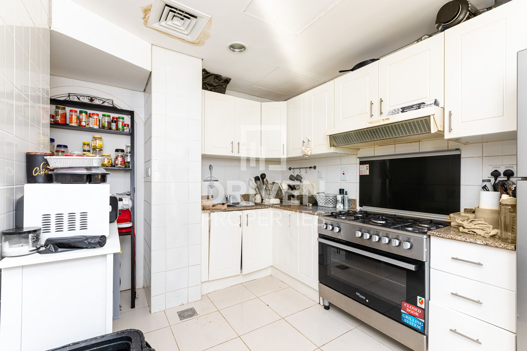 Villa for Rent in Springs 10 - The Springs