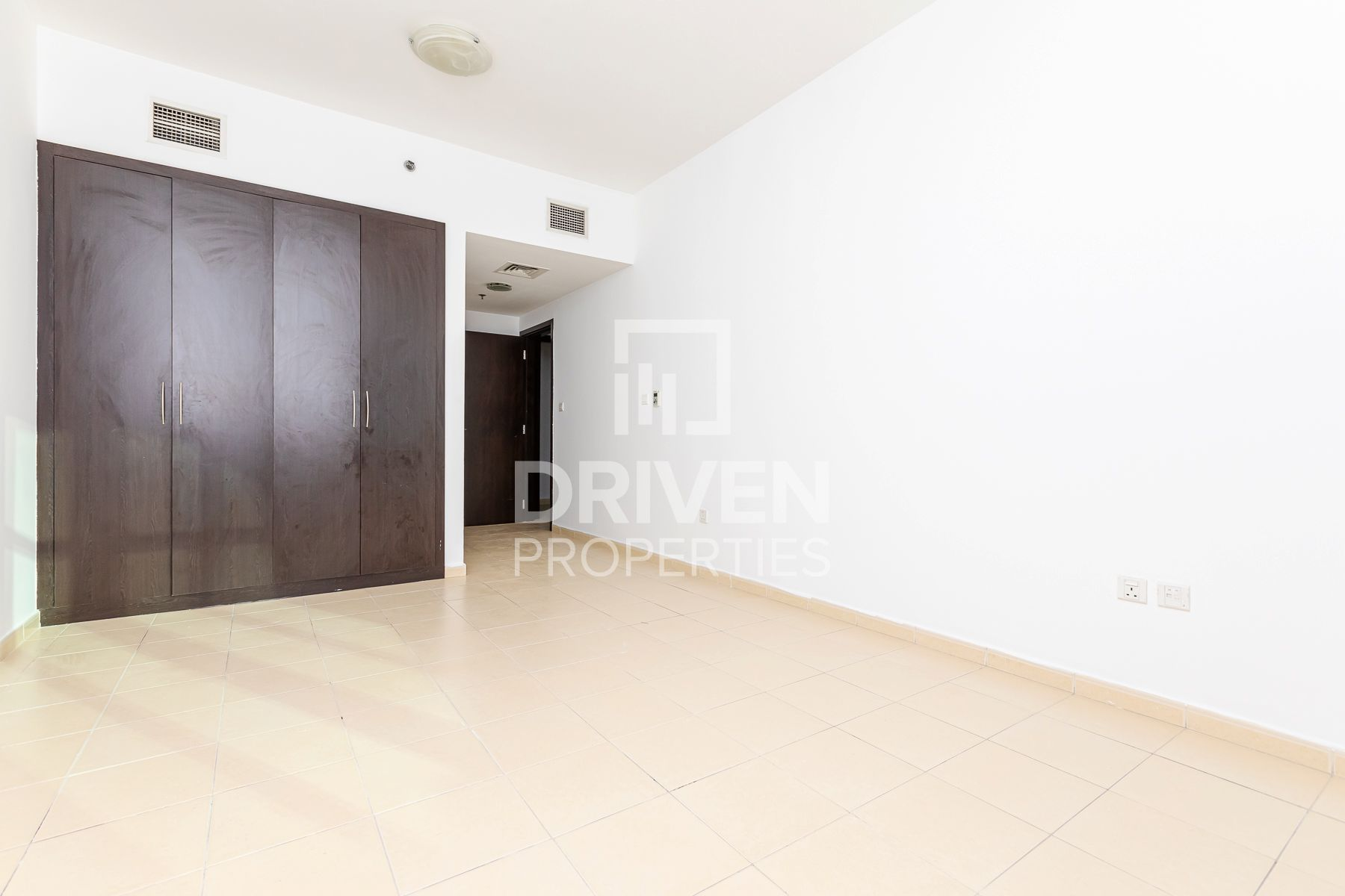 Apartment for Rent in Summer - Jumeirah Village Circle