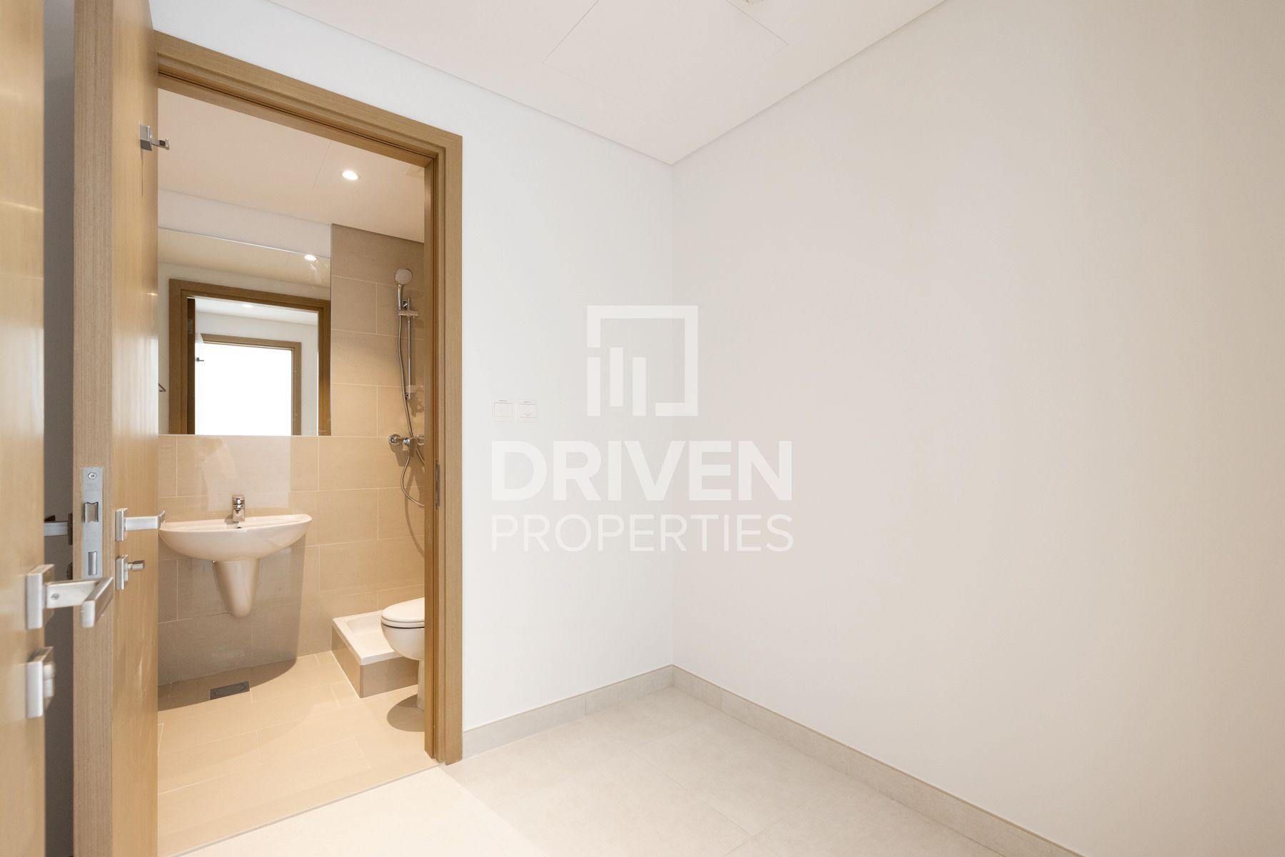 Apartment for Sale in Creekside 18 B - Dubai Creek Harbour