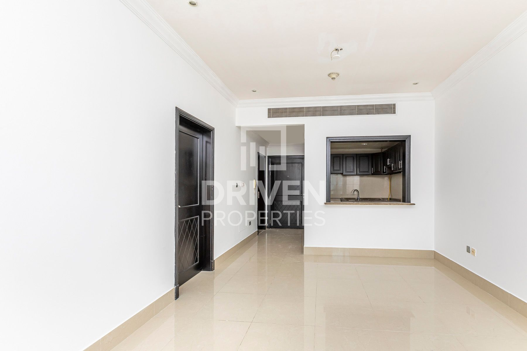 Apartment for Rent in Le Grand Chateau - Jumeirah Village Circle