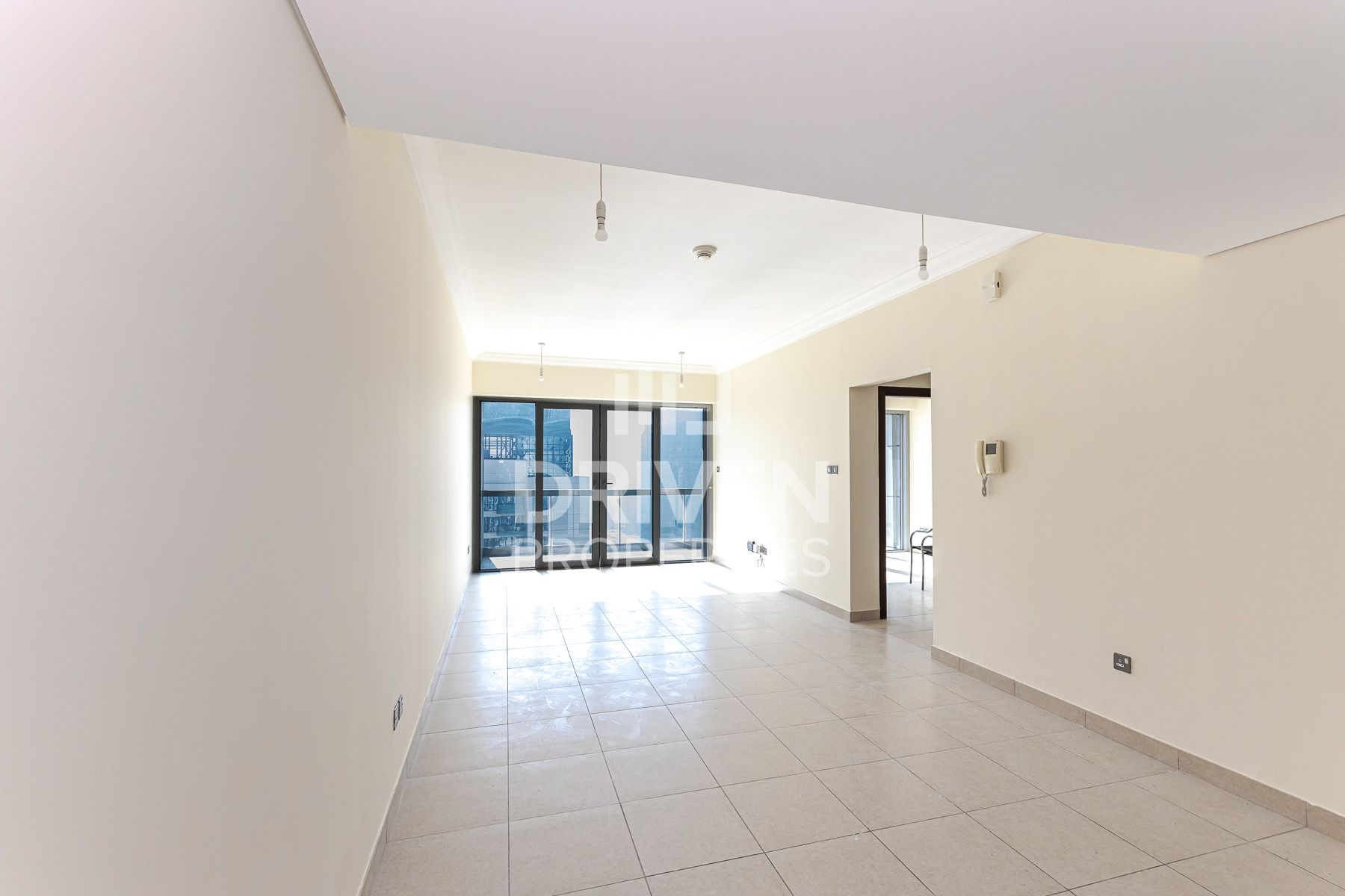 Apartment for Rent in 8 Boulevard Walk - Downtown Dubai