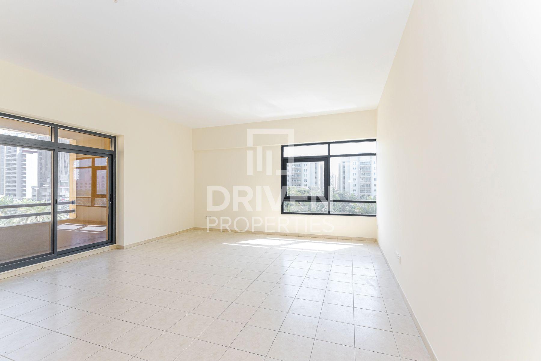 للبيع - شقة - الجاز 4 - جرينز