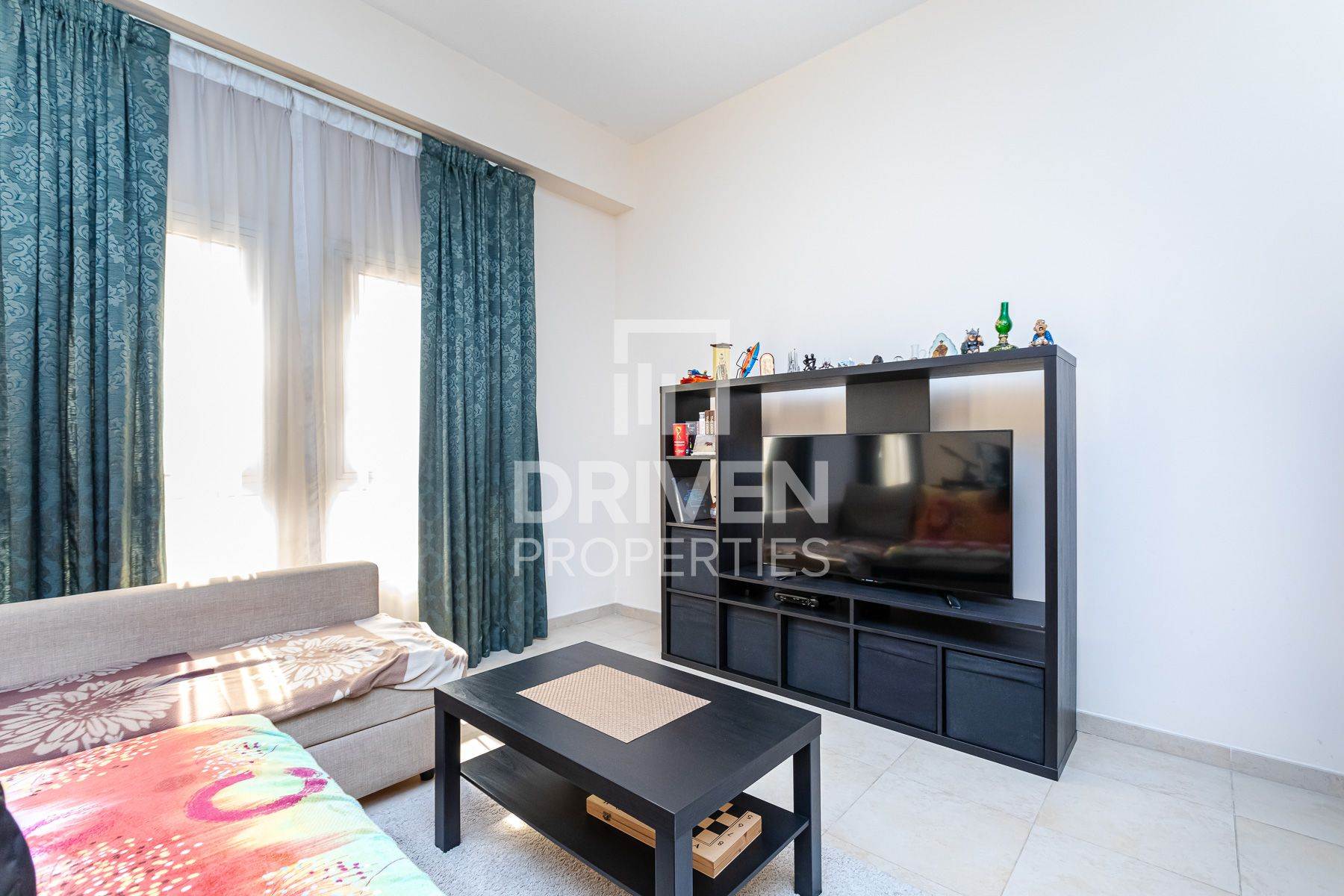 Apartment for Sale in Al Ramth 39 - Remraam