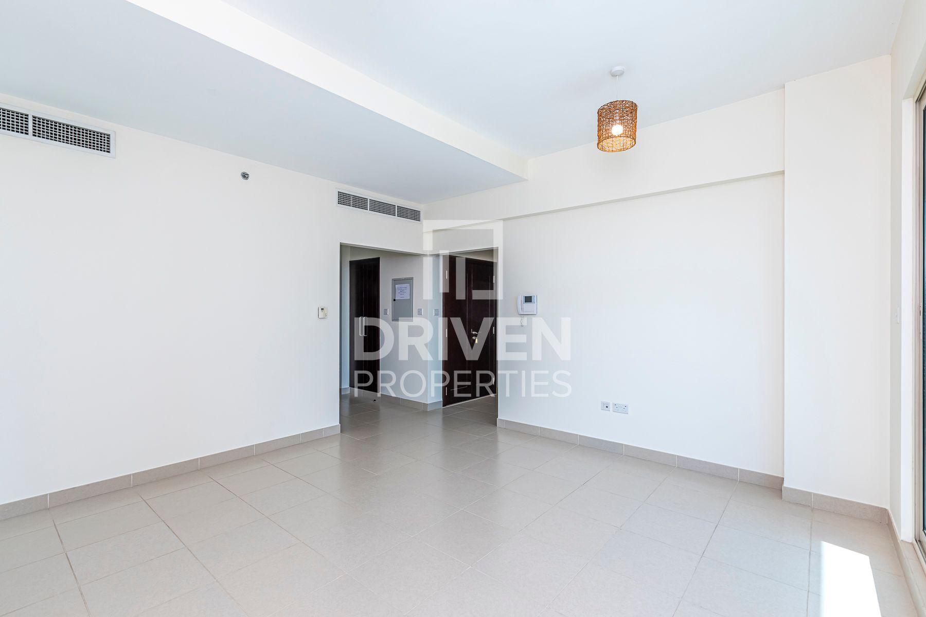 للايجار - شقة - تانارو - ذا فيوز