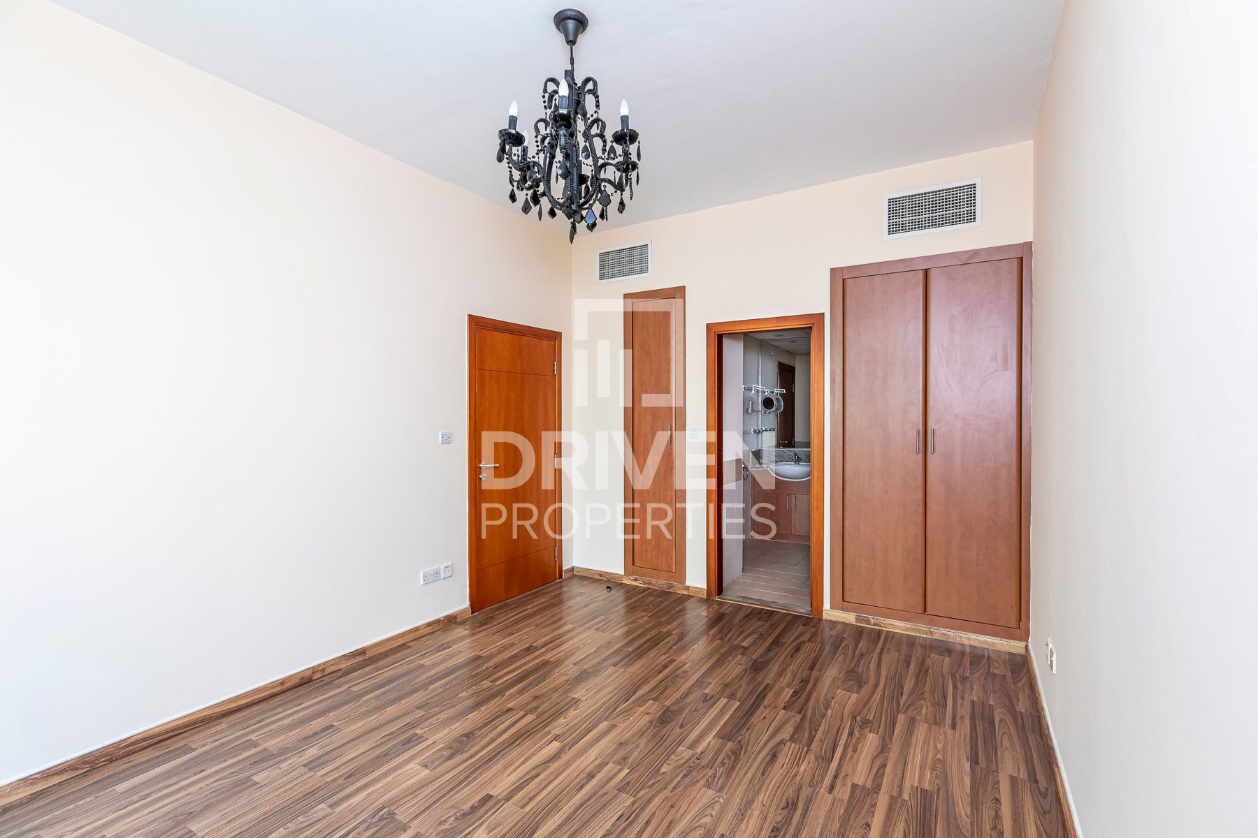 Apartment for Rent in Al Thayyal 2 - Greens