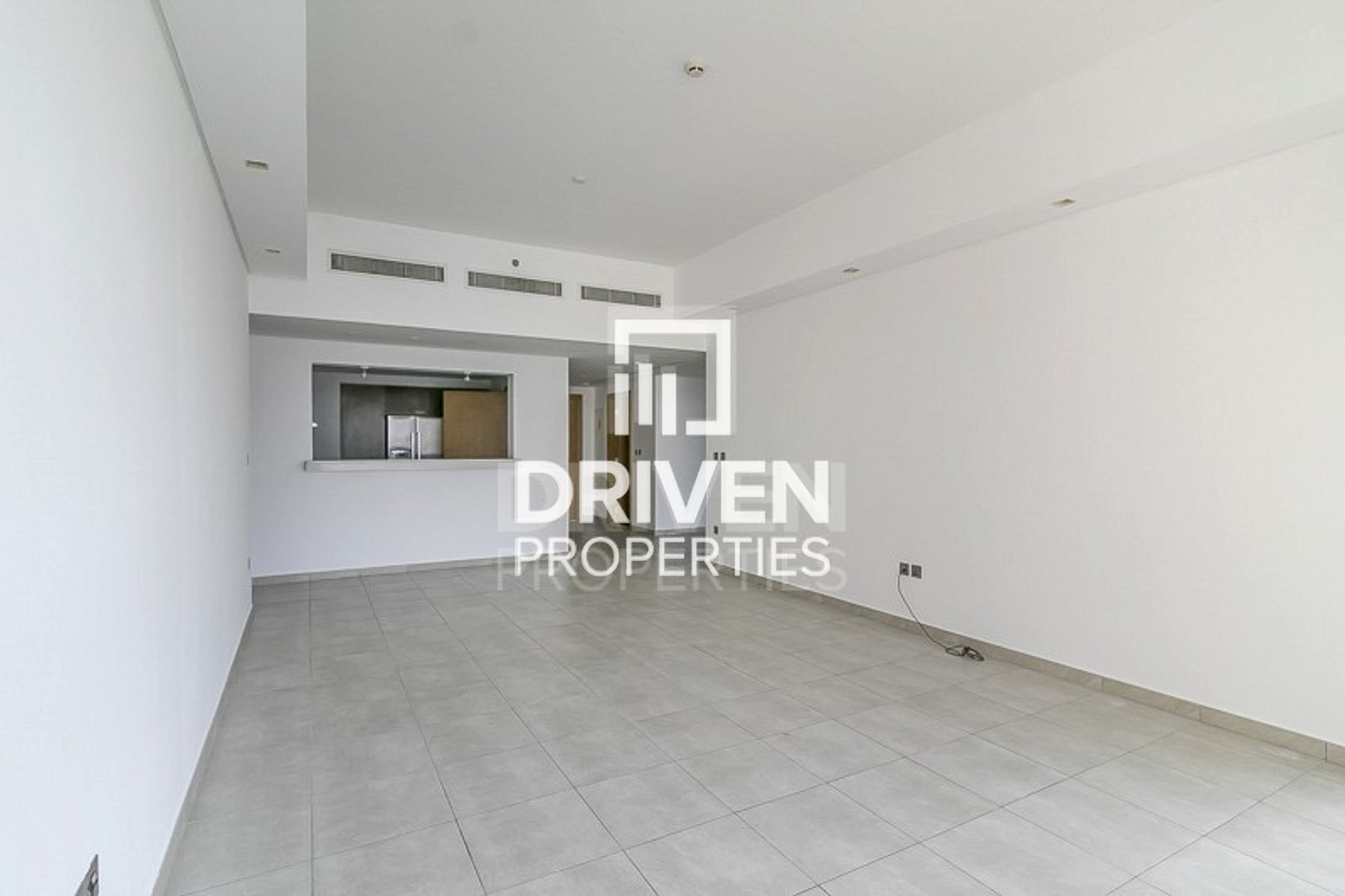 Apartment for Sale in Marina Residences 2 - Palm Jumeirah