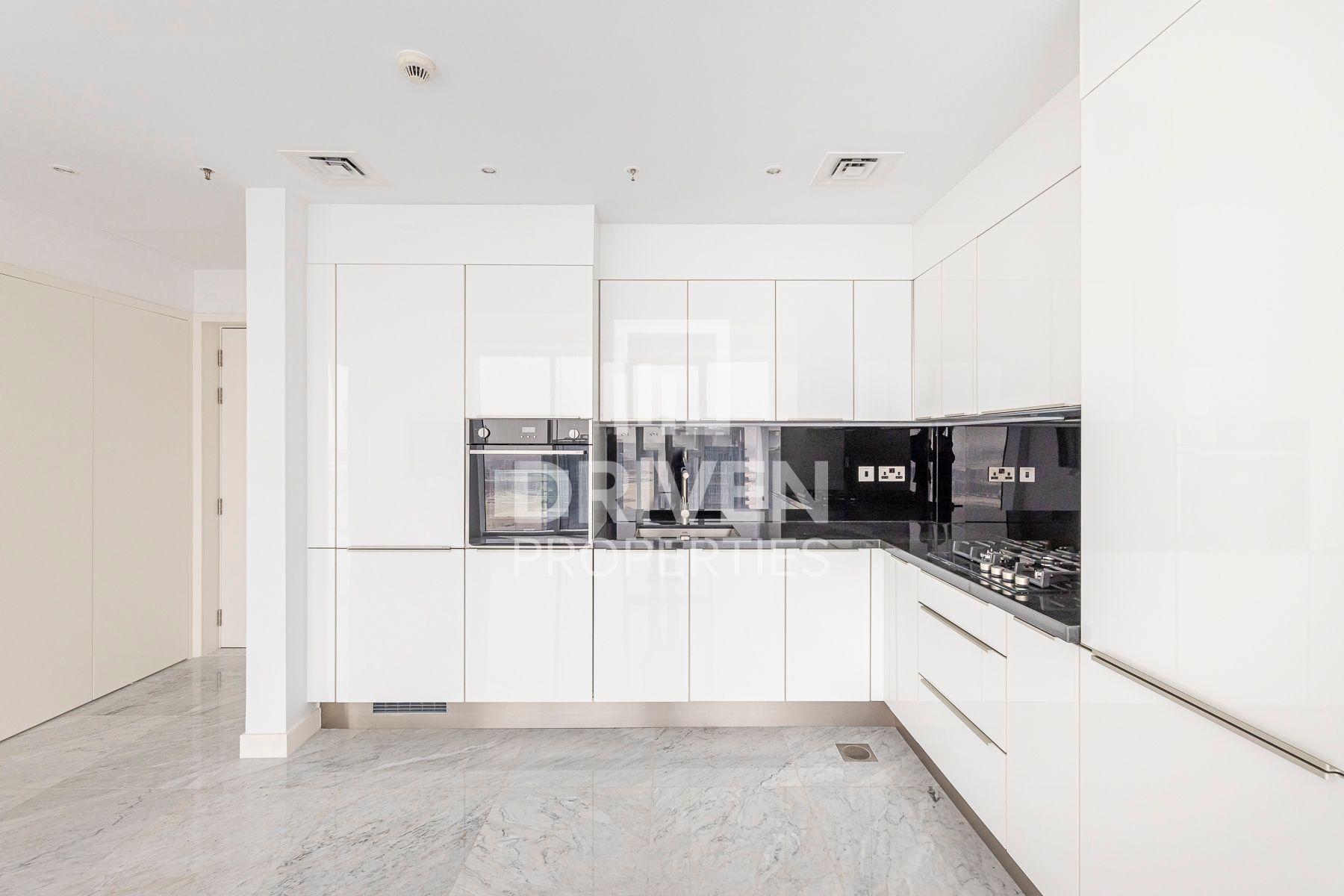 680 قدم مربع  شقة - للايجار - Business Bay