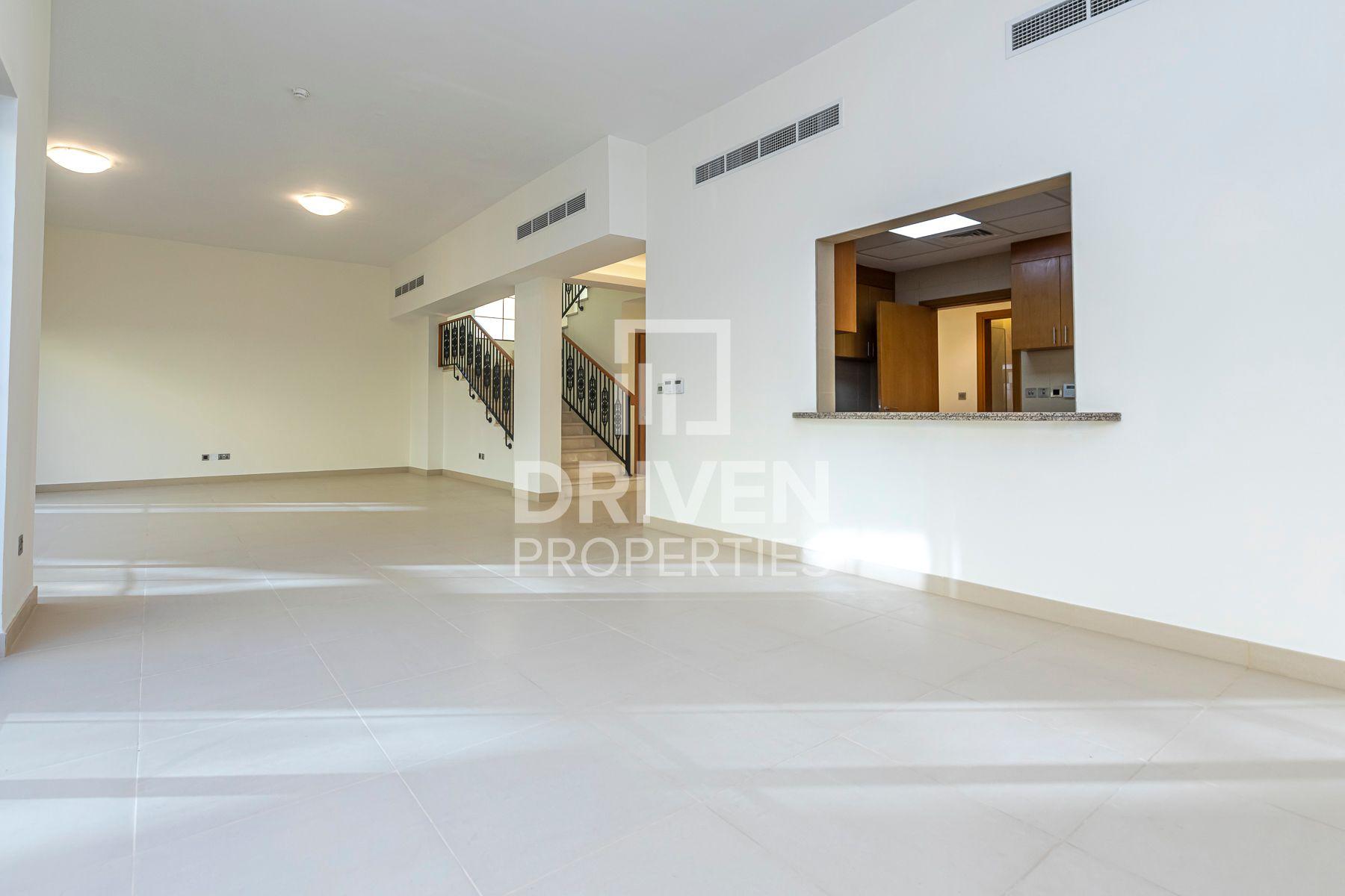 Brand New Standalone Villa | Near to Exit