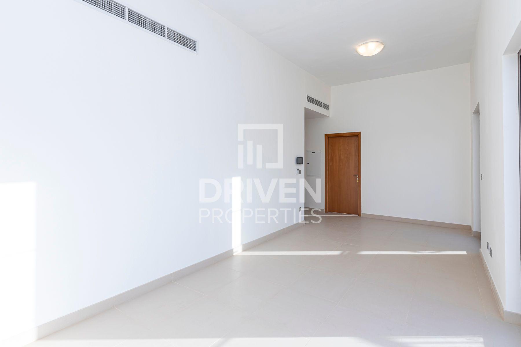 Villa for Sale in Nad Al Sheba 3 - Nadd Al Sheba