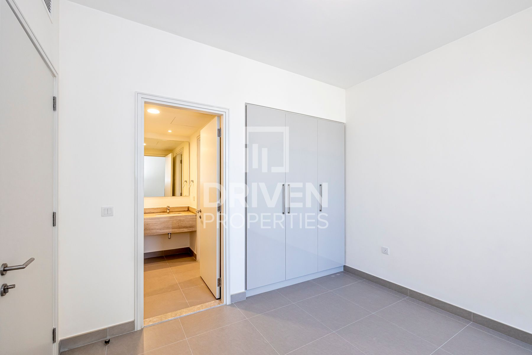 Townhouse for Rent in Maple 2 - Dubai Hills Estate