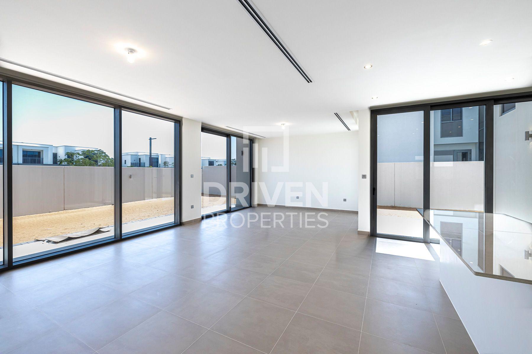 Villa for Sale in Sidra Villas III - Dubai Hills Estate