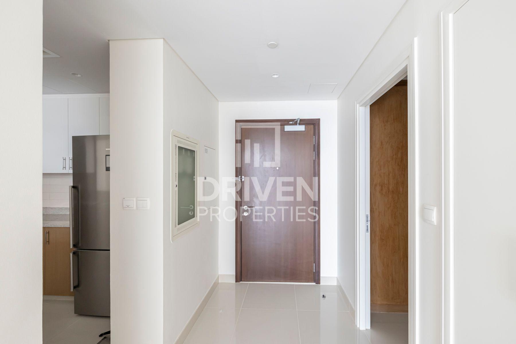 للبيع - شقة - بوليفارد كريسنت 1 - دبي وسط المدينة