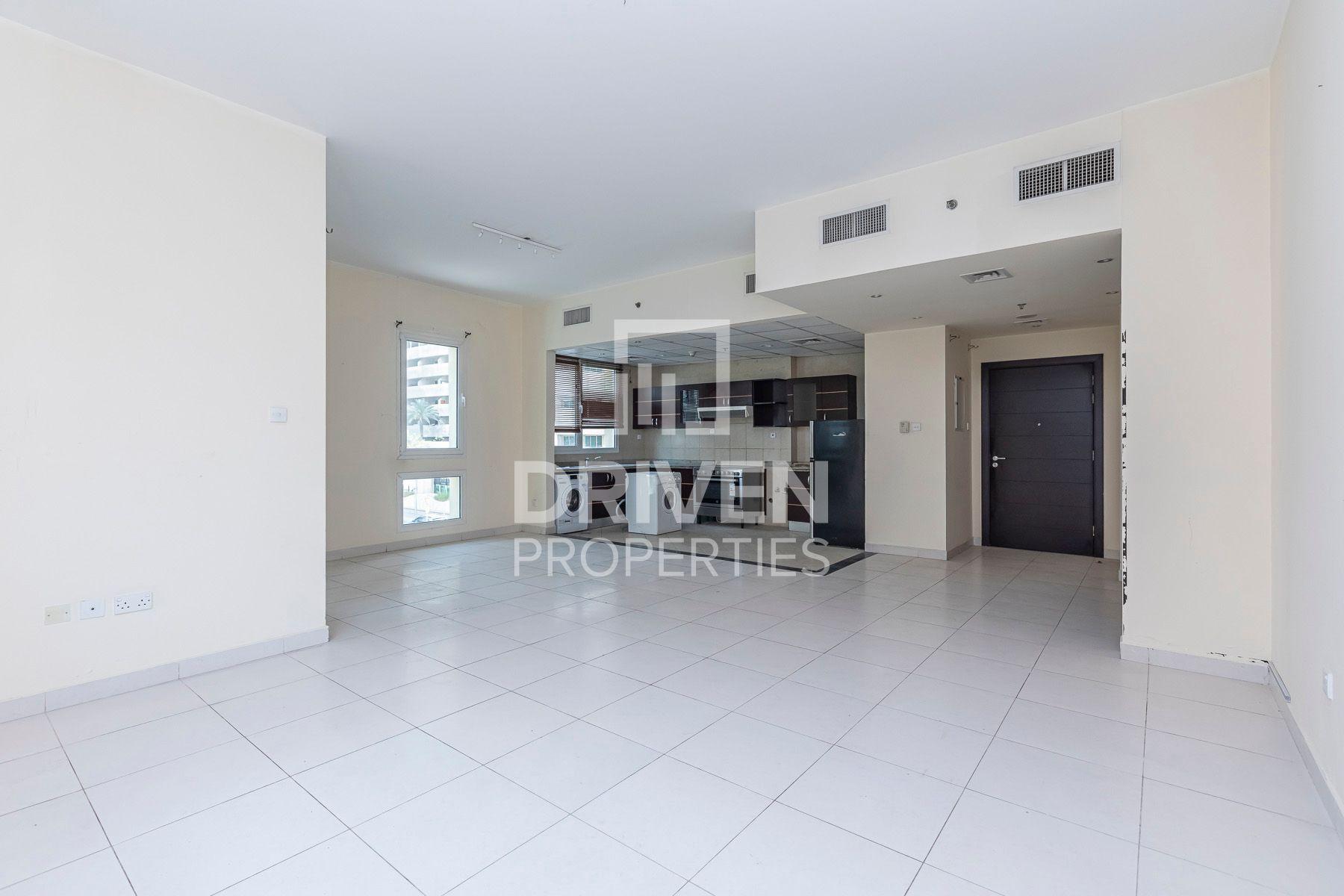 1,646 قدم مربع  شقة - للايجار - دبي مارينا