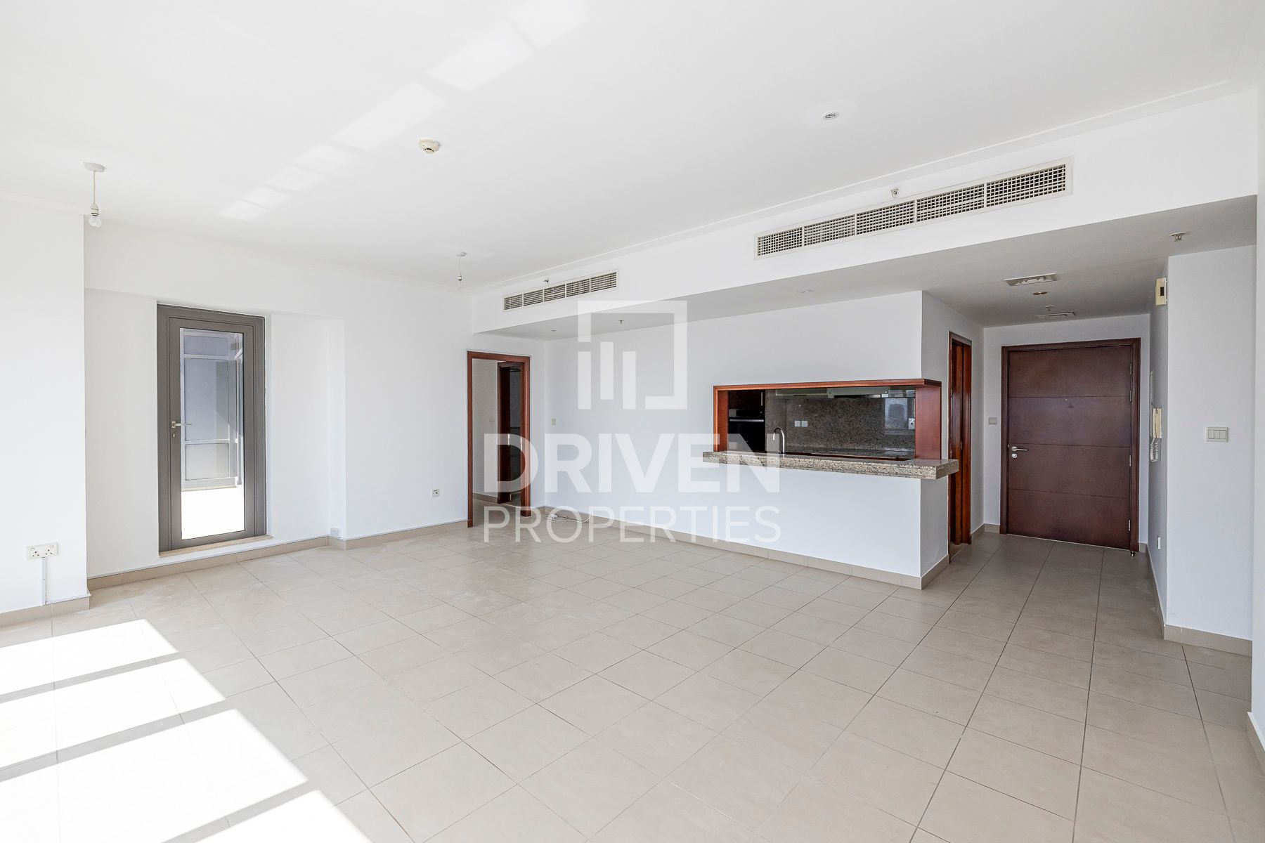 Prime Location | Well-priced and Stunning