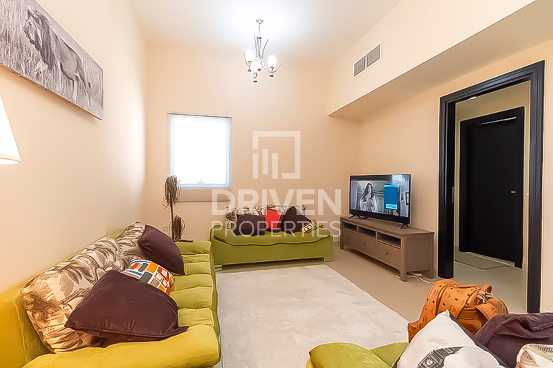 Great Value | Furnished | Close to Mall