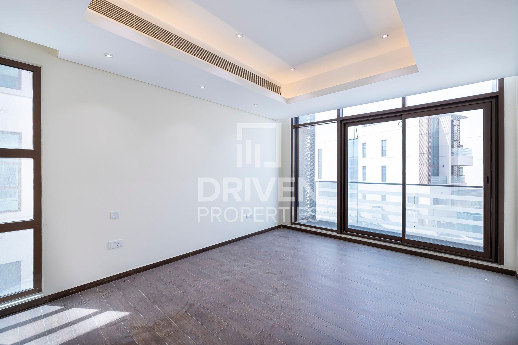 Villa for Sale in Grand Views - Meydan