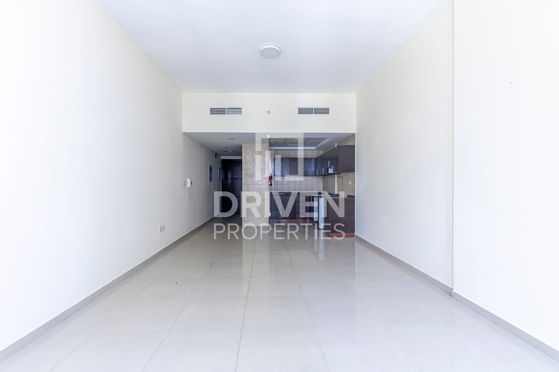Investor Deal | Well-managed Studio Unit