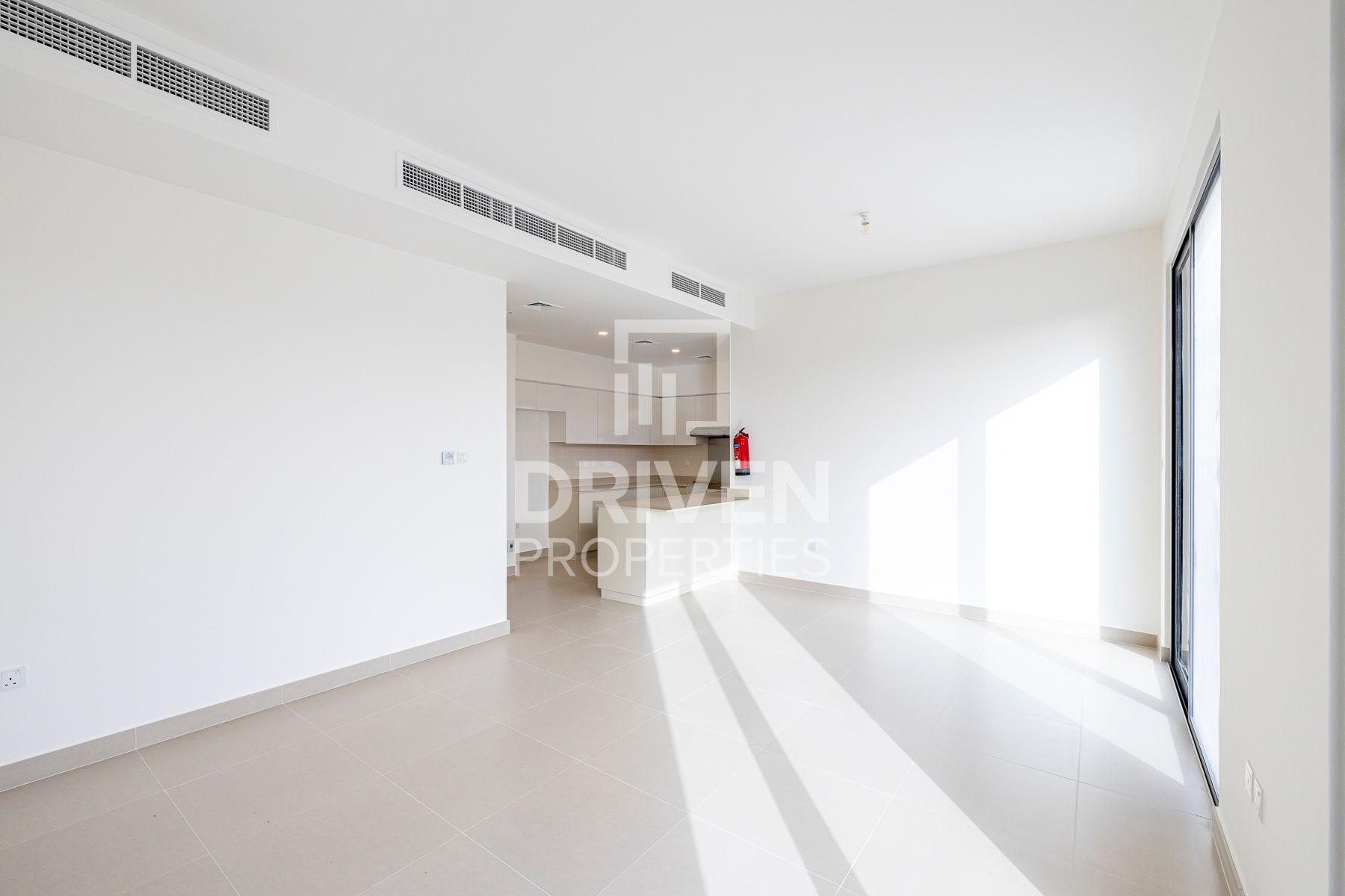 Brand New Villa plus Maids Room | Corner