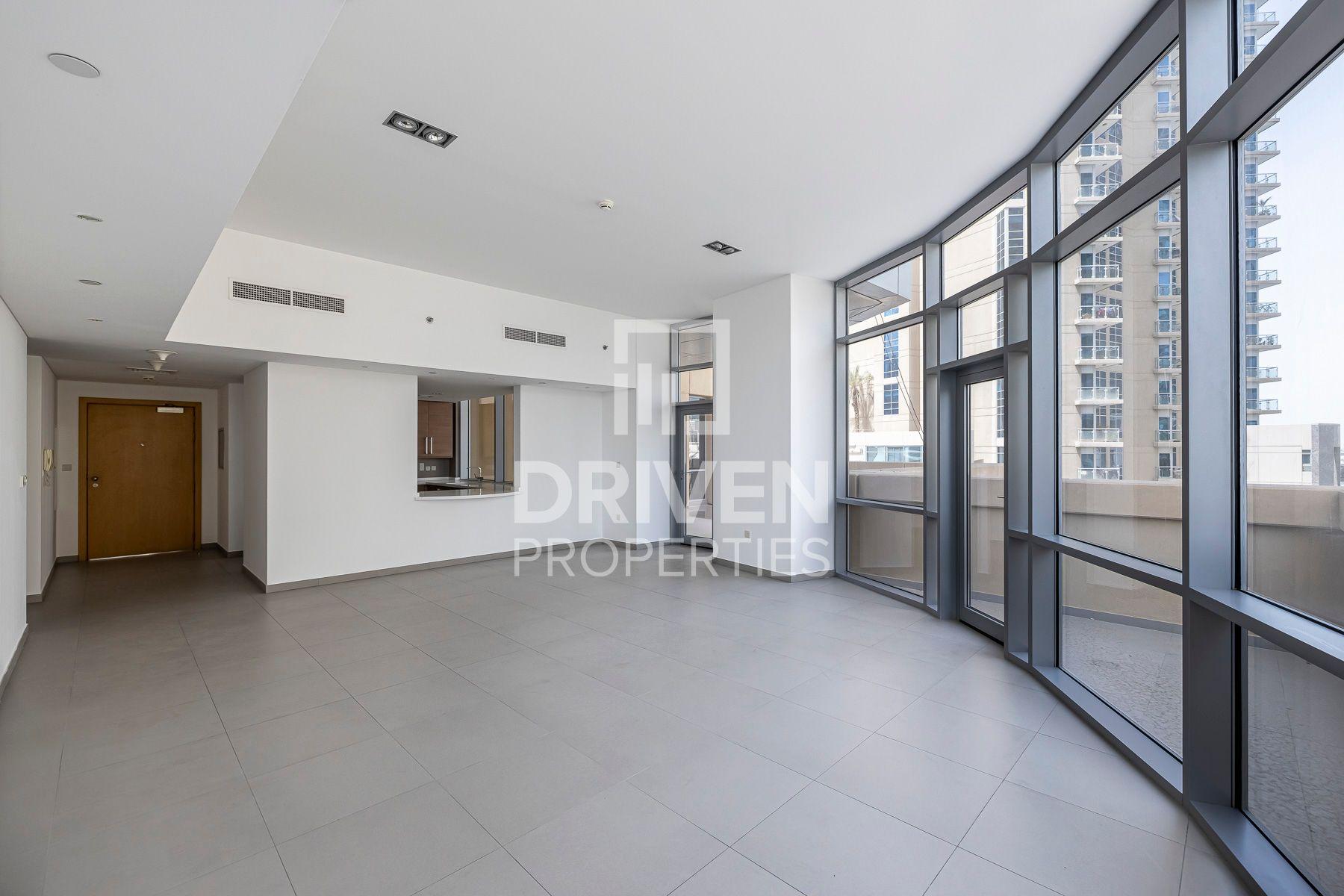 Apartment for Rent in Ariyana Tower - Dubai Marina