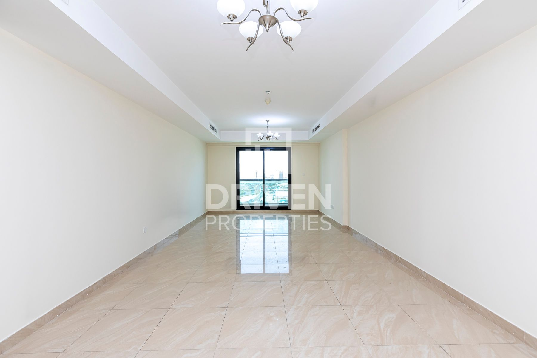 Large | Maids Room | Tenanted | Open views