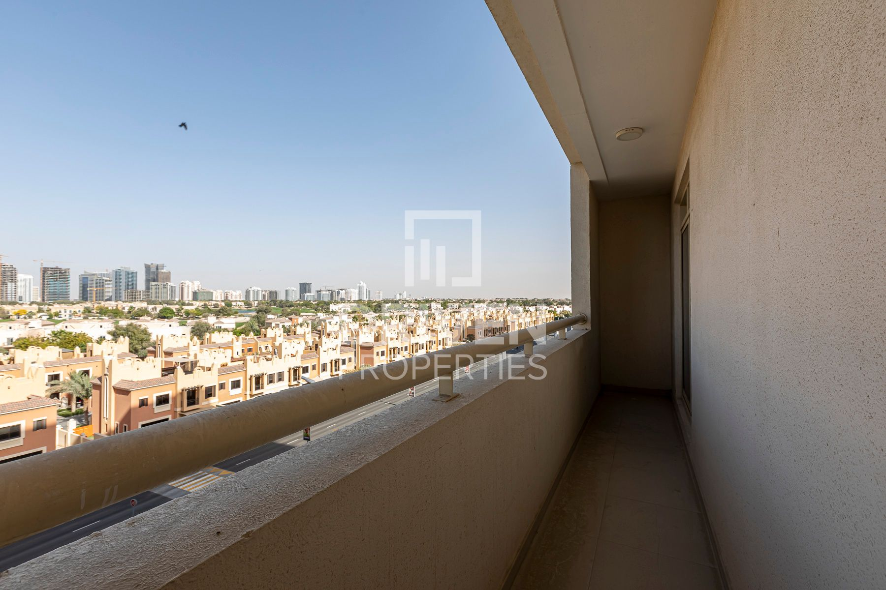 Apartment for Sale in Frankfurt Tower - Dubai Sports City