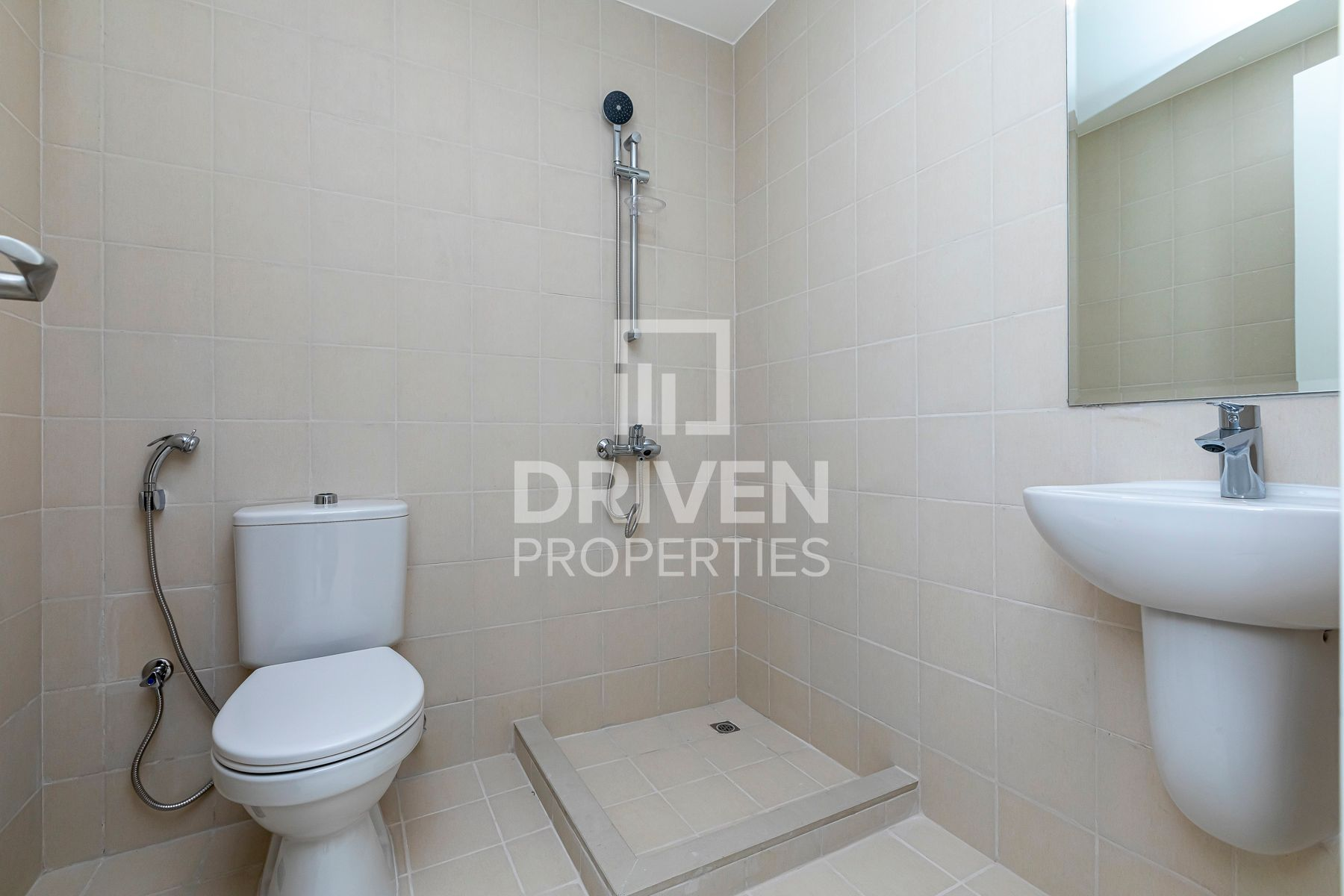 Villa for Sale in Naseem Townhouses - Town Square