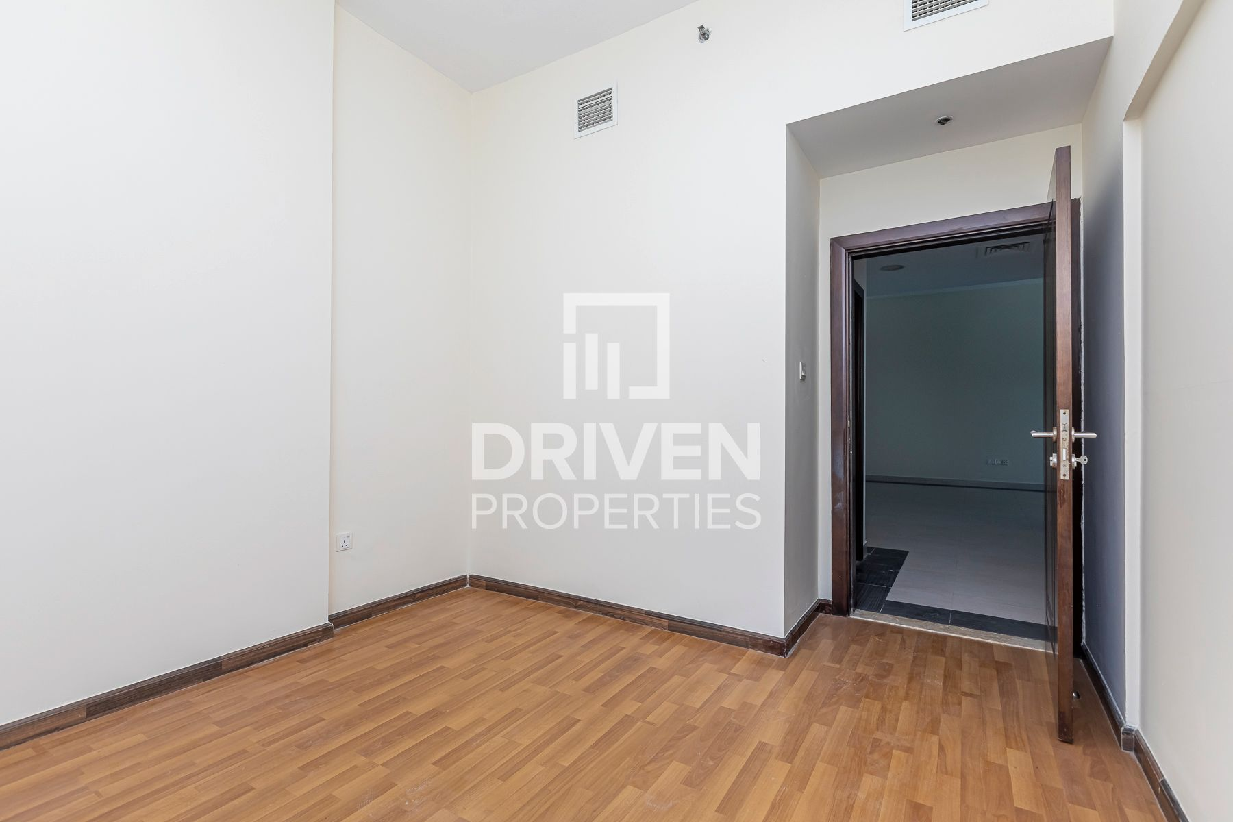 Apartment for Sale in Zenith A1 Tower - Dubai Sports City