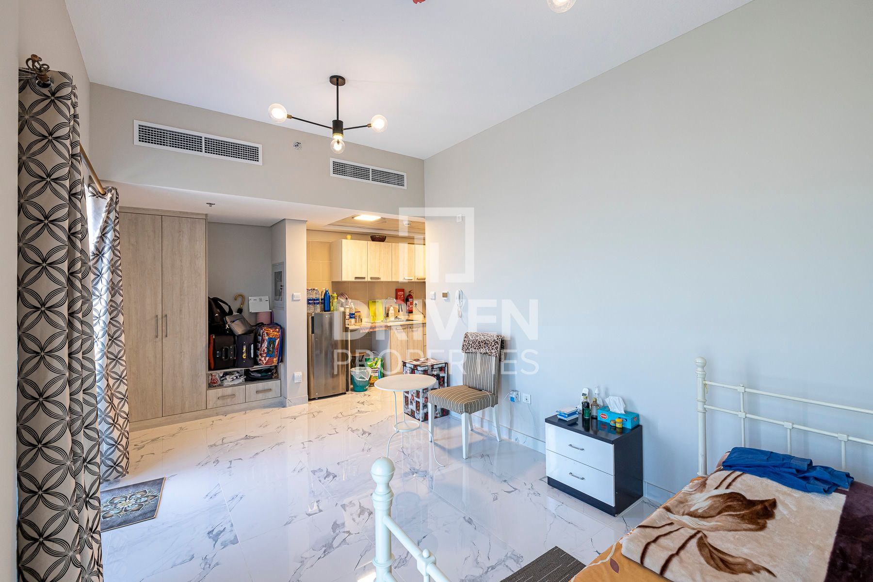 Brand New | Near Expo | Great Investment