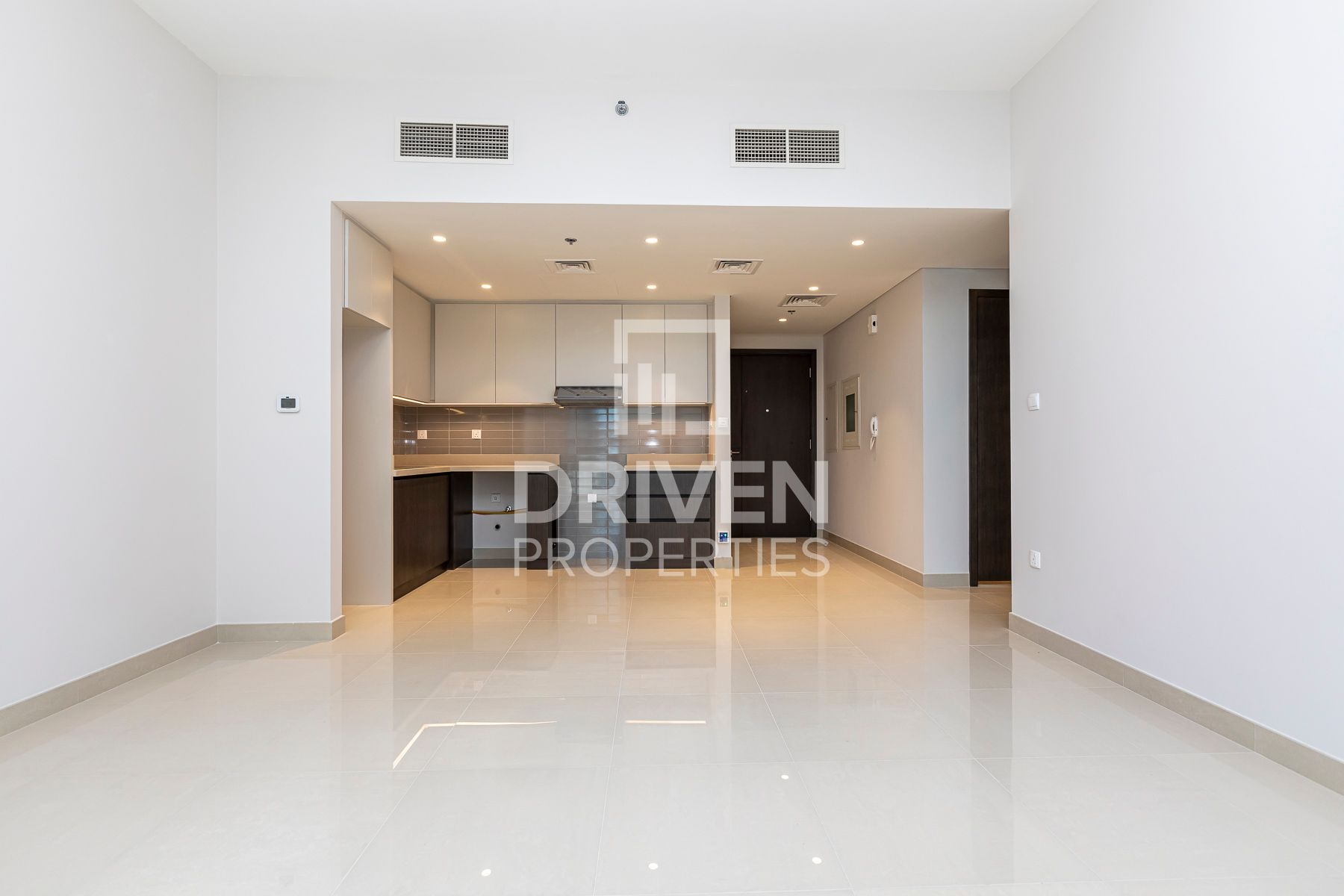 Brand New Apartment with Stunning Views