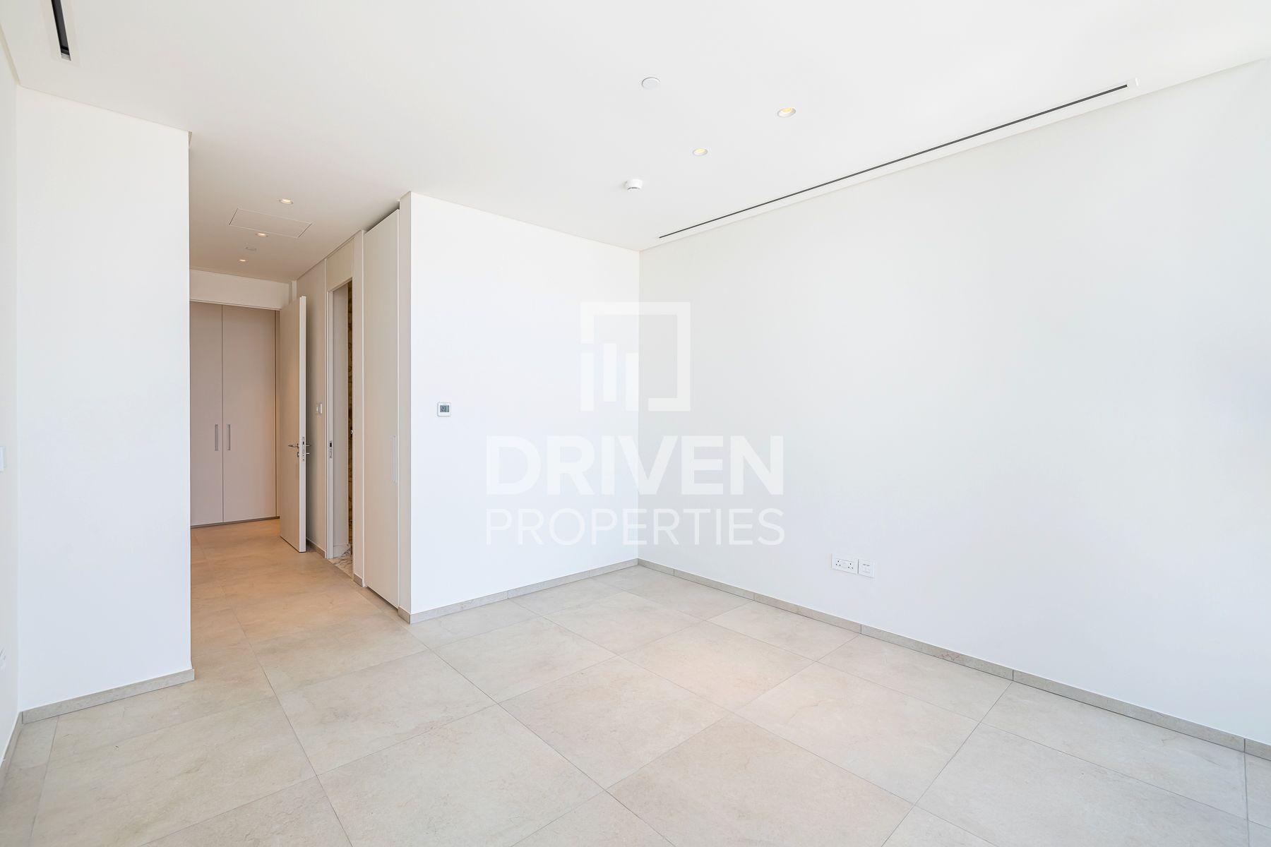 Apartment for Rent in Eden House - Al Satwa