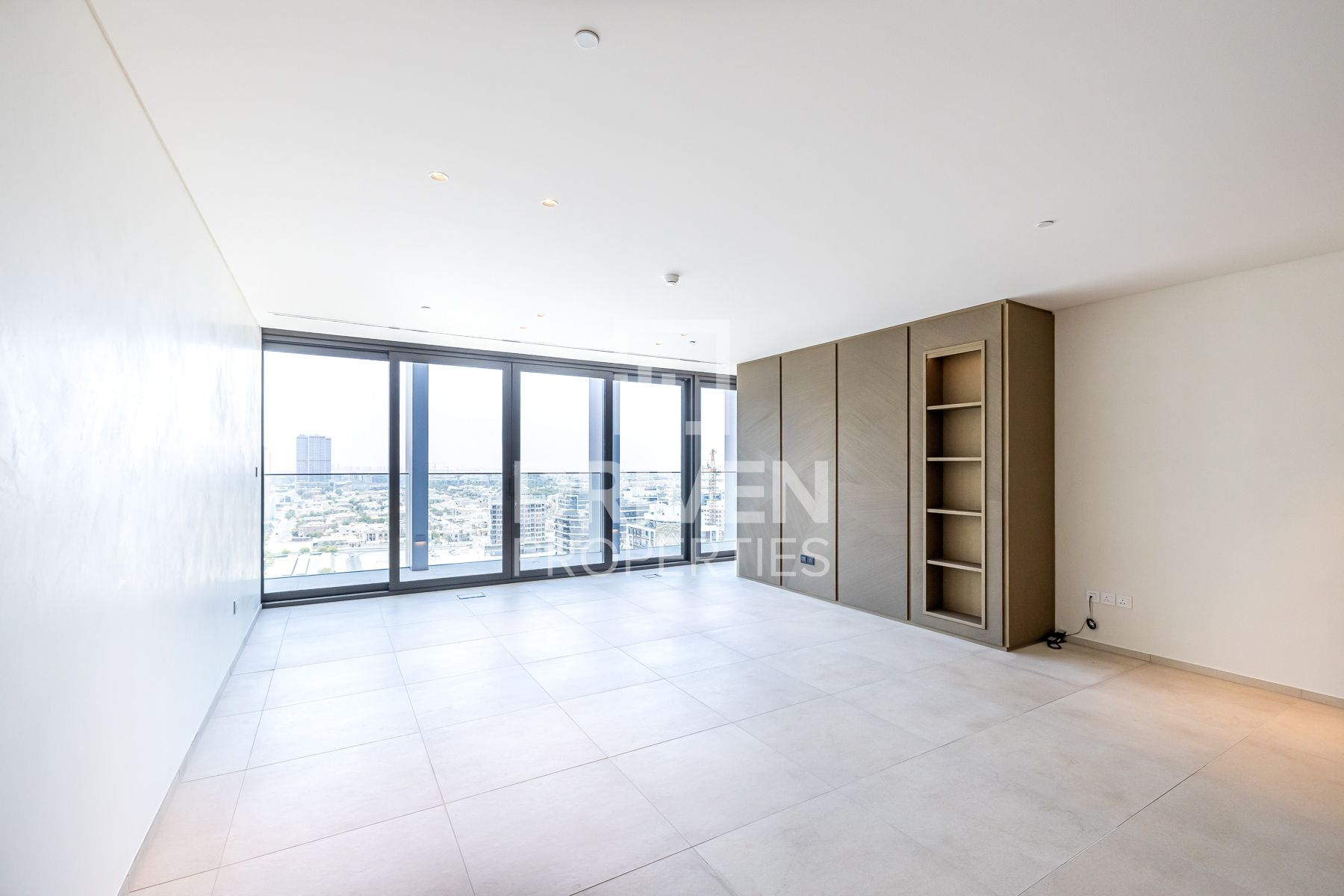 Spectacular and Spacious | No Commission