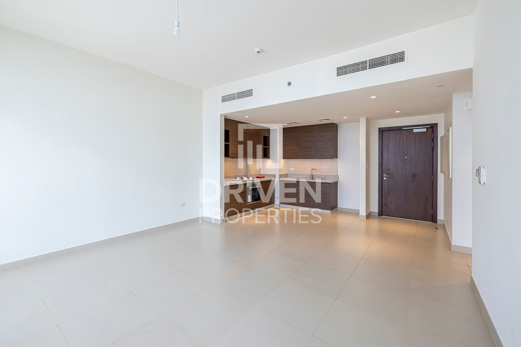 Ready to move in | Chiller Free Apartment