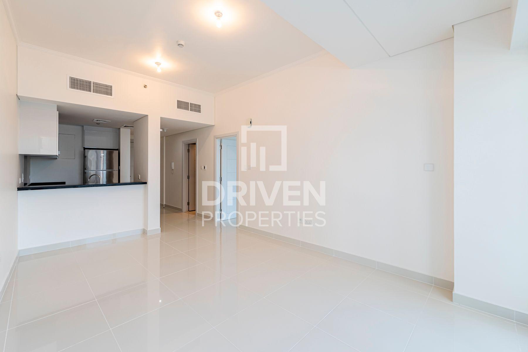 830 قدم مربع  شقة - للايجار - دبي مارينا