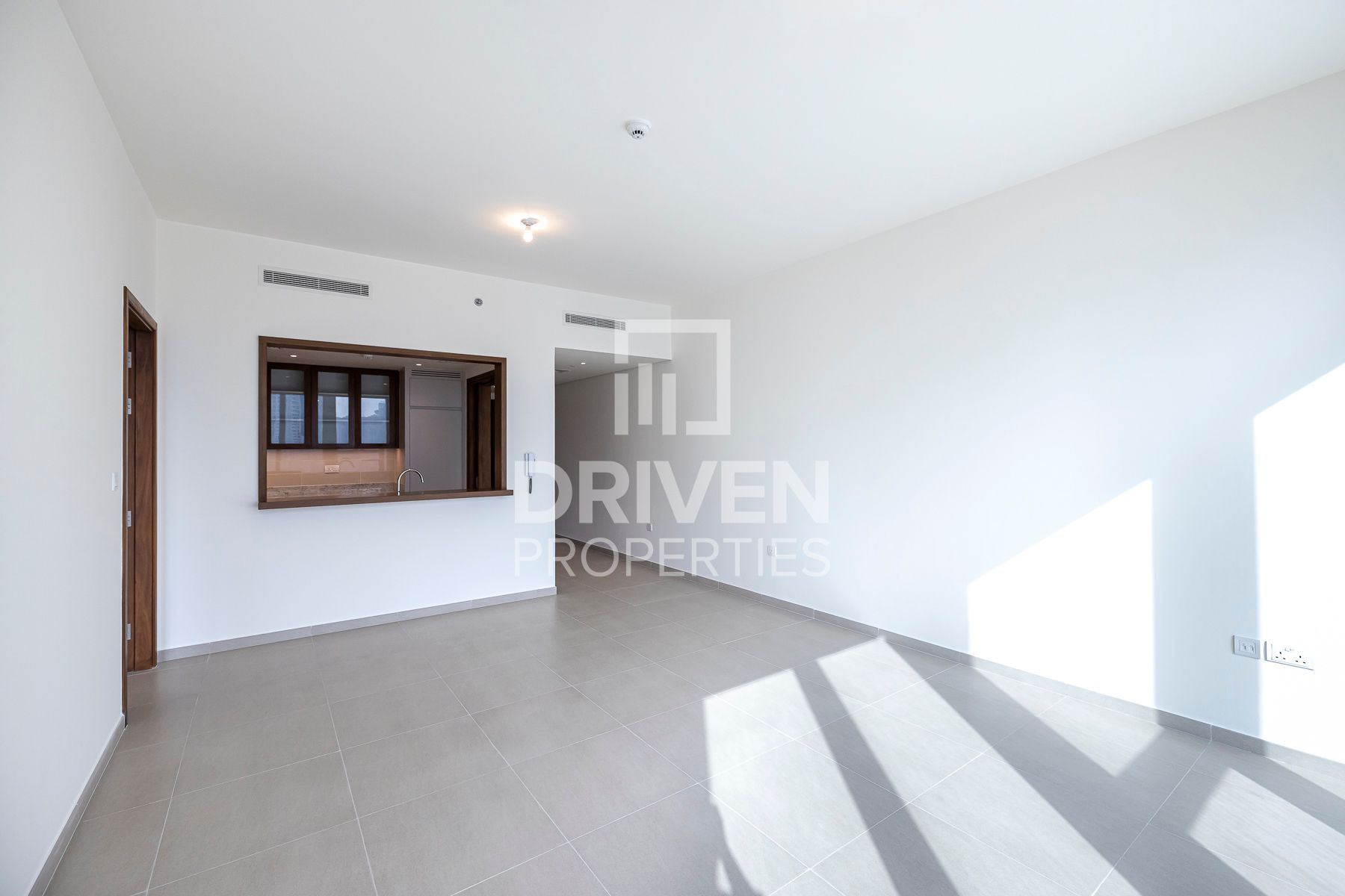 Brand New | Amazing View | Investor Deal