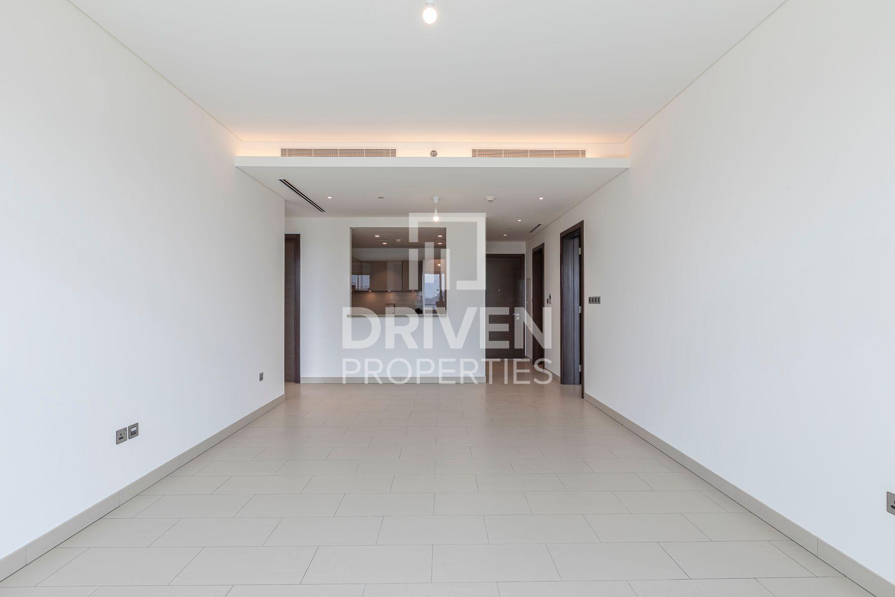 1,192 قدم مربع  شقة - للبيع - مدينة الشيخ محمد بن راشد