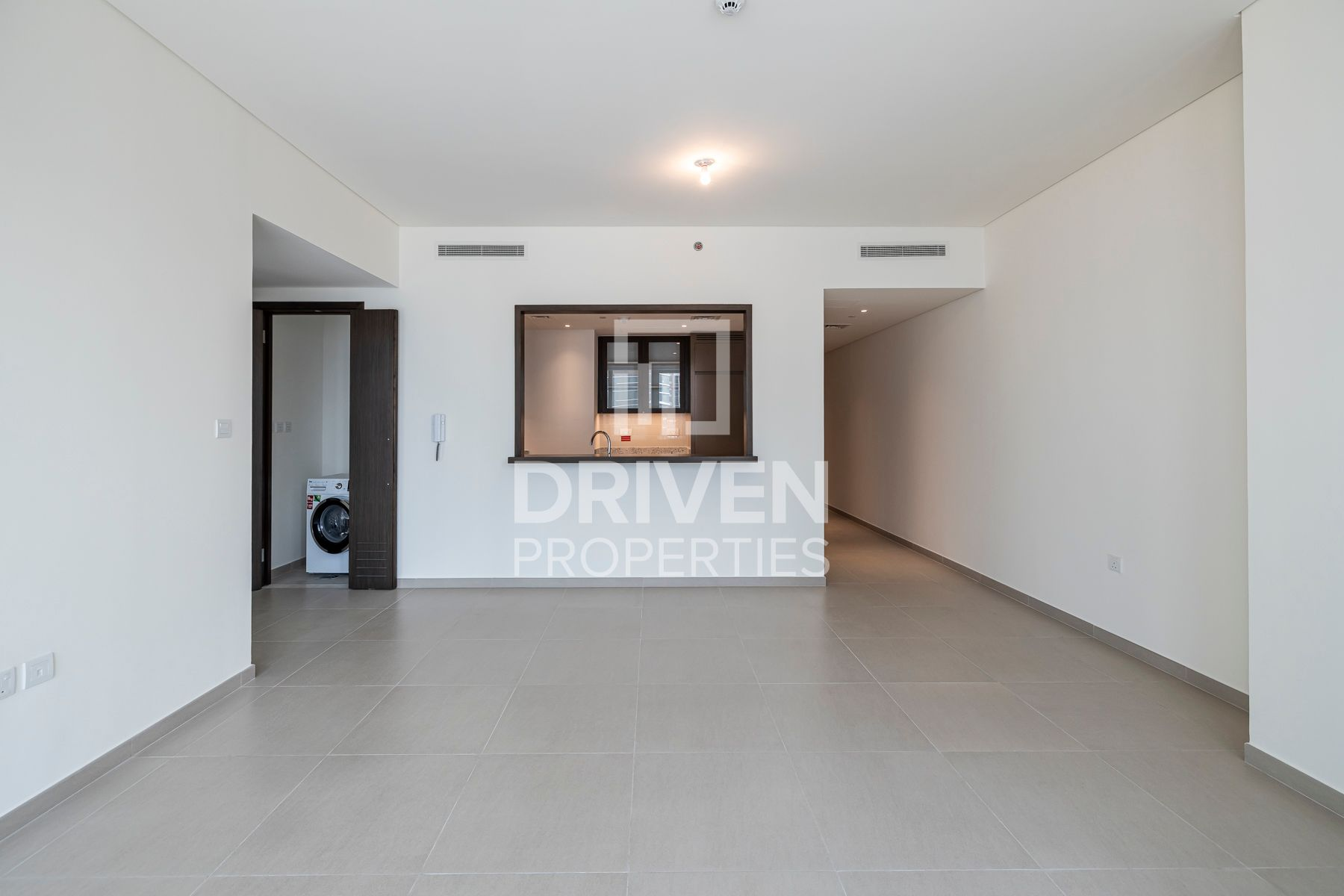 Brand New | Spacious | Ready To Move In