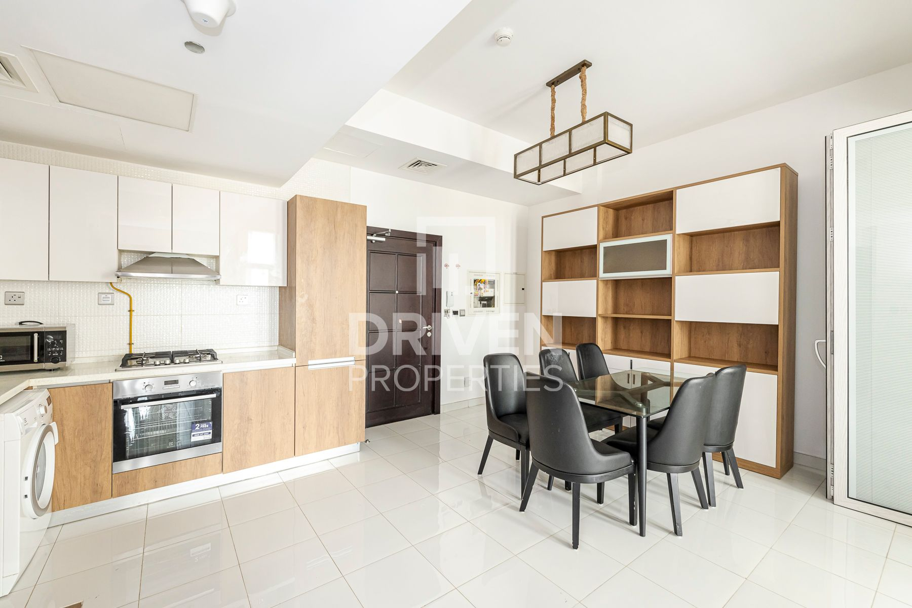 Best Deal | Fully Furnished | Near Metro