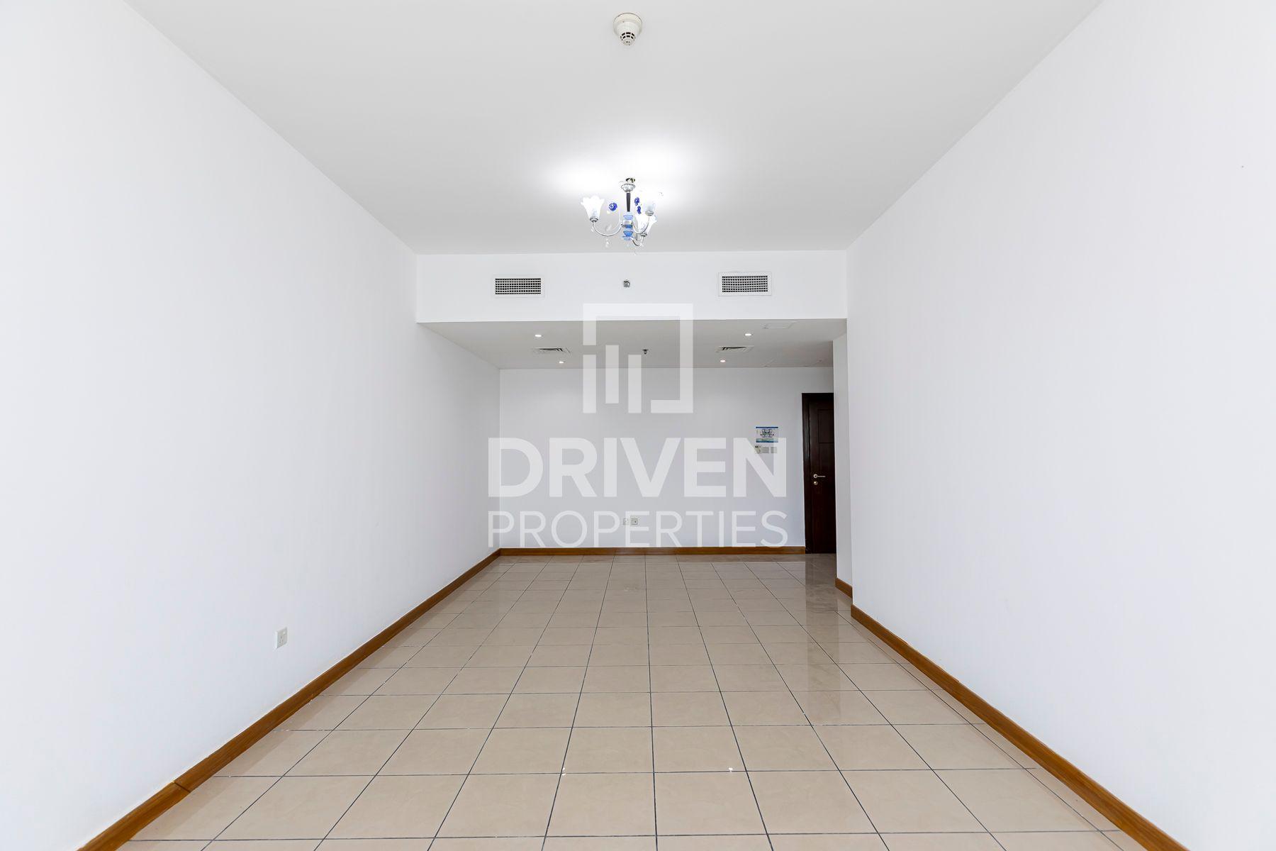 1,510 قدم مربع  شقة - للبيع - دبي مارينا